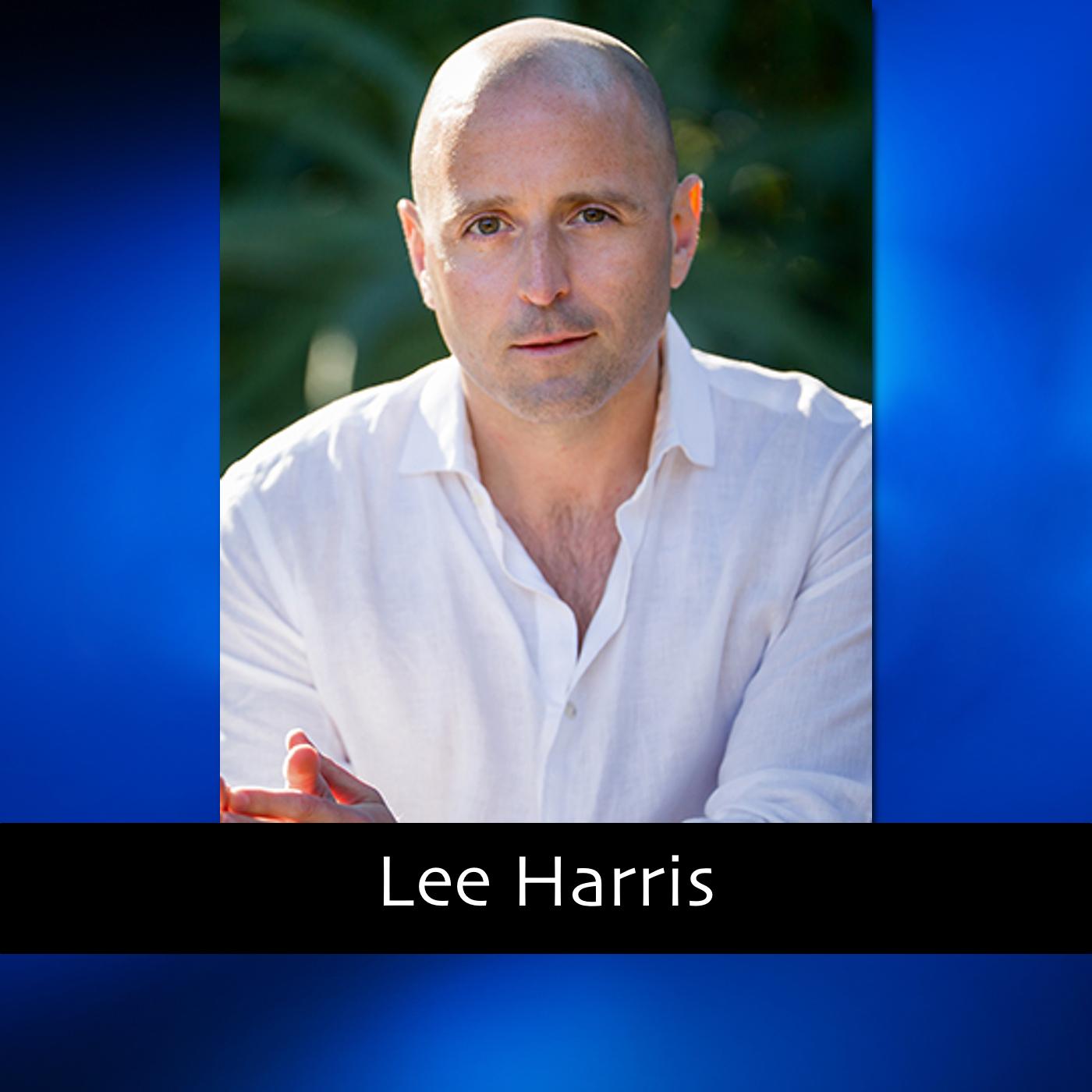 Lee Harris Thumb.jpg