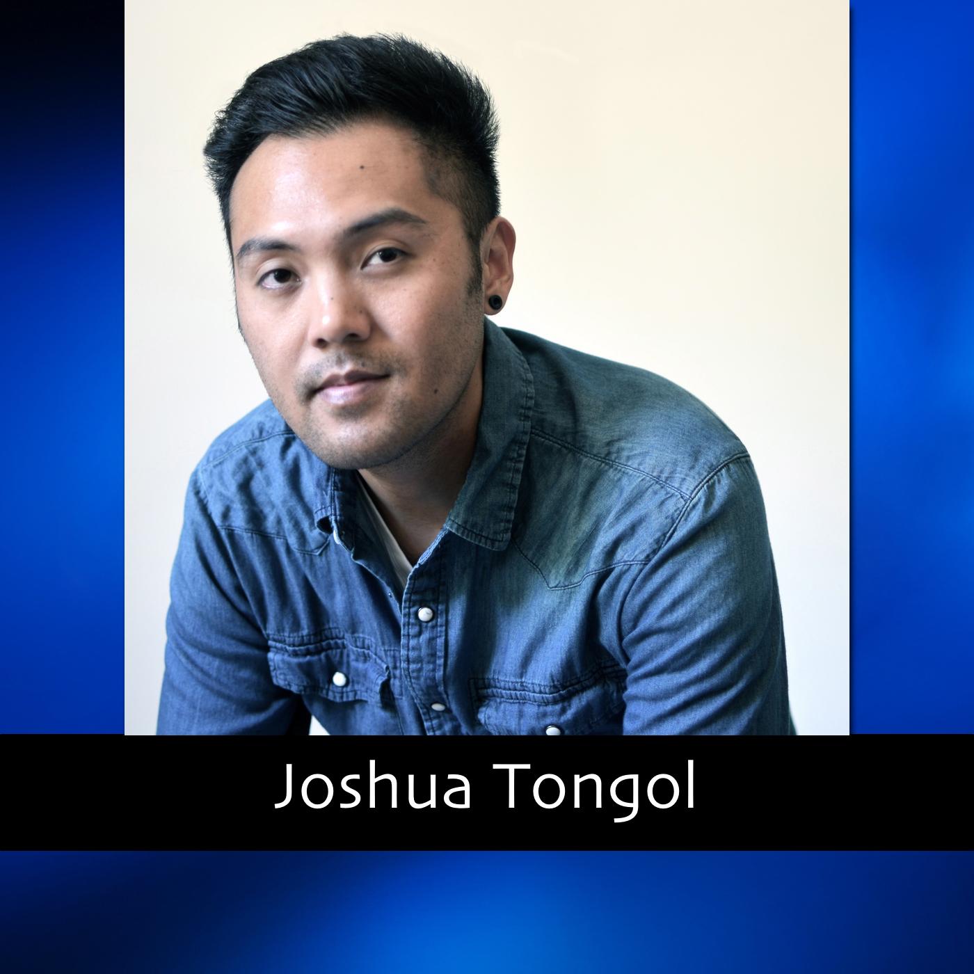 Josh Tongol Thumb.jpg