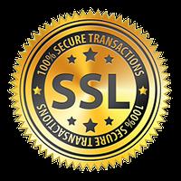 ssl-security-seal.png