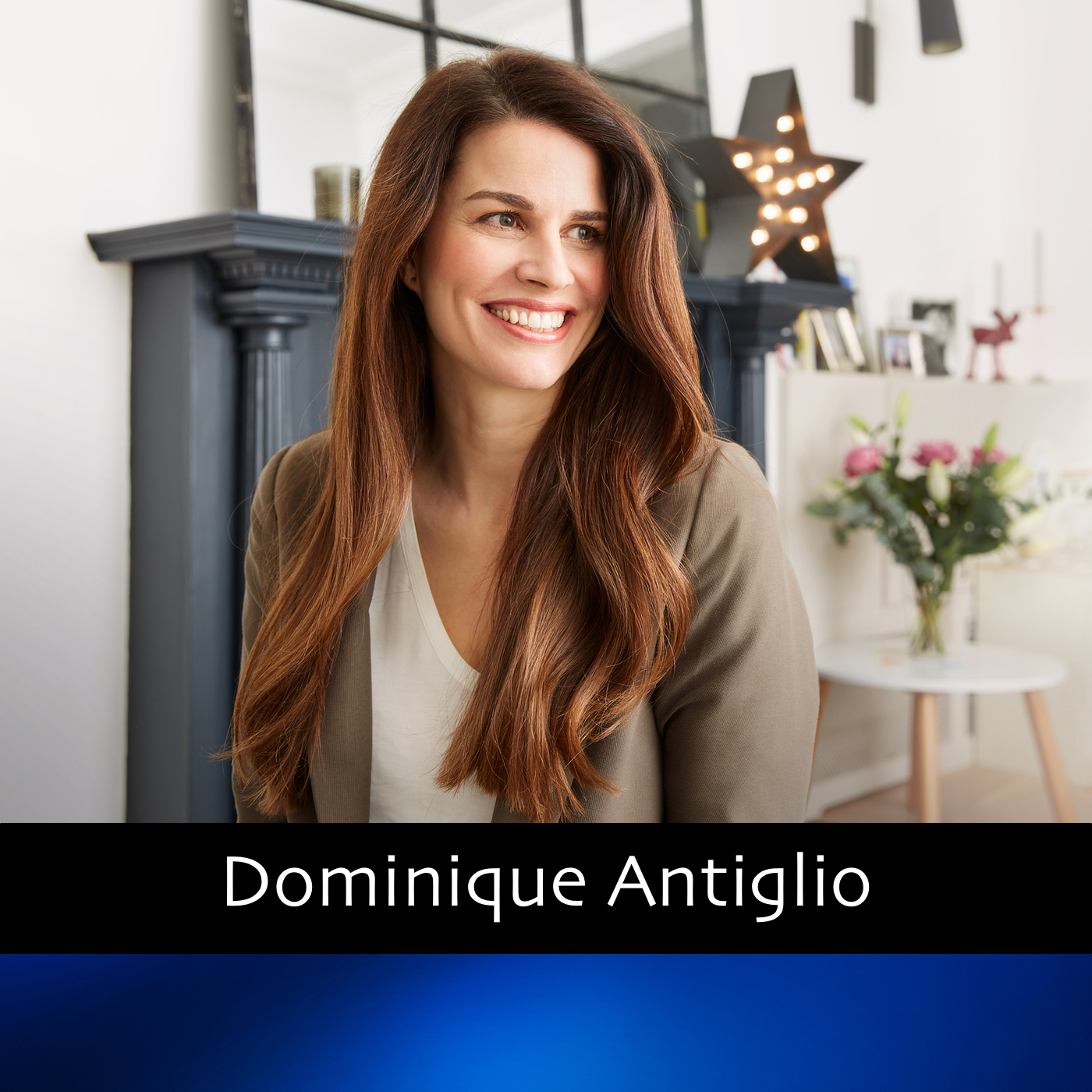 Dominique Antiglio thumb.jpg