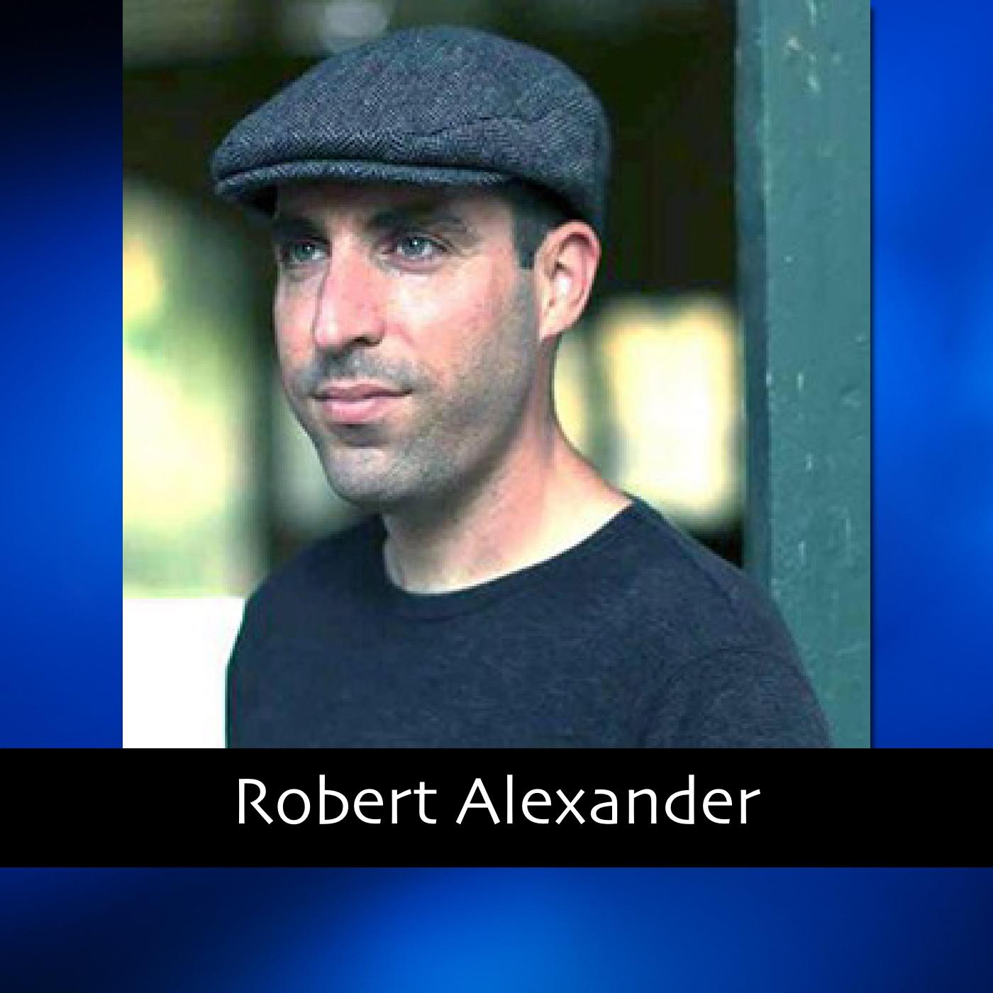 Robert Alexander Thumb.jpg