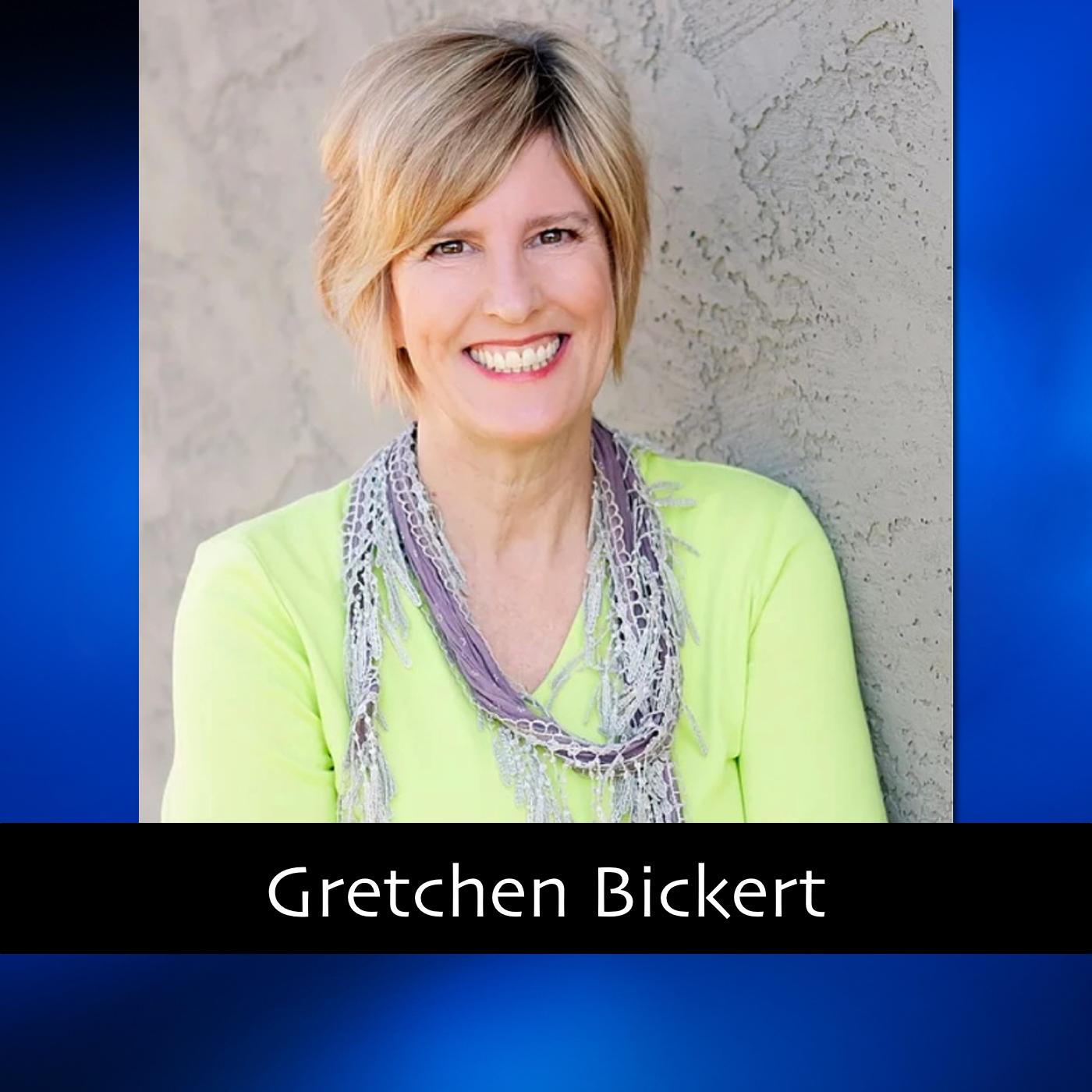 Gretchen Bickert thumb.jpg