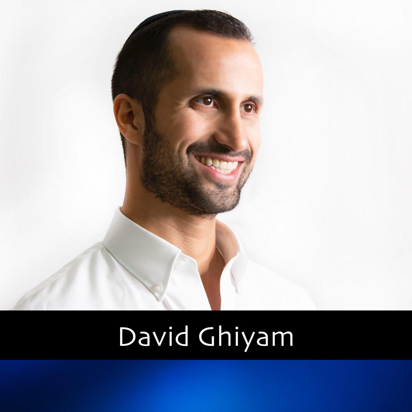 David Ghiyam thumb.jpg