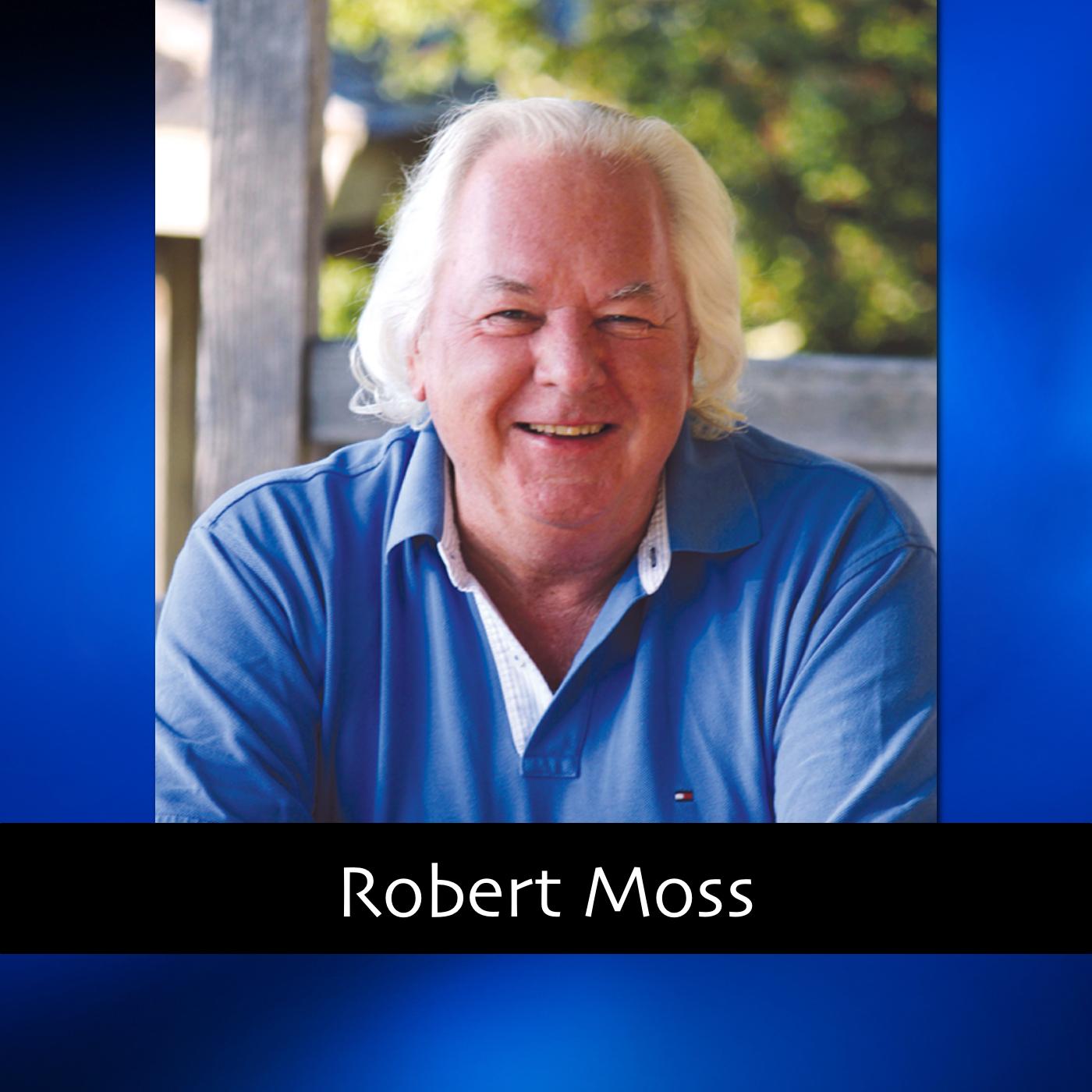 Robert Moss thumb.jpg