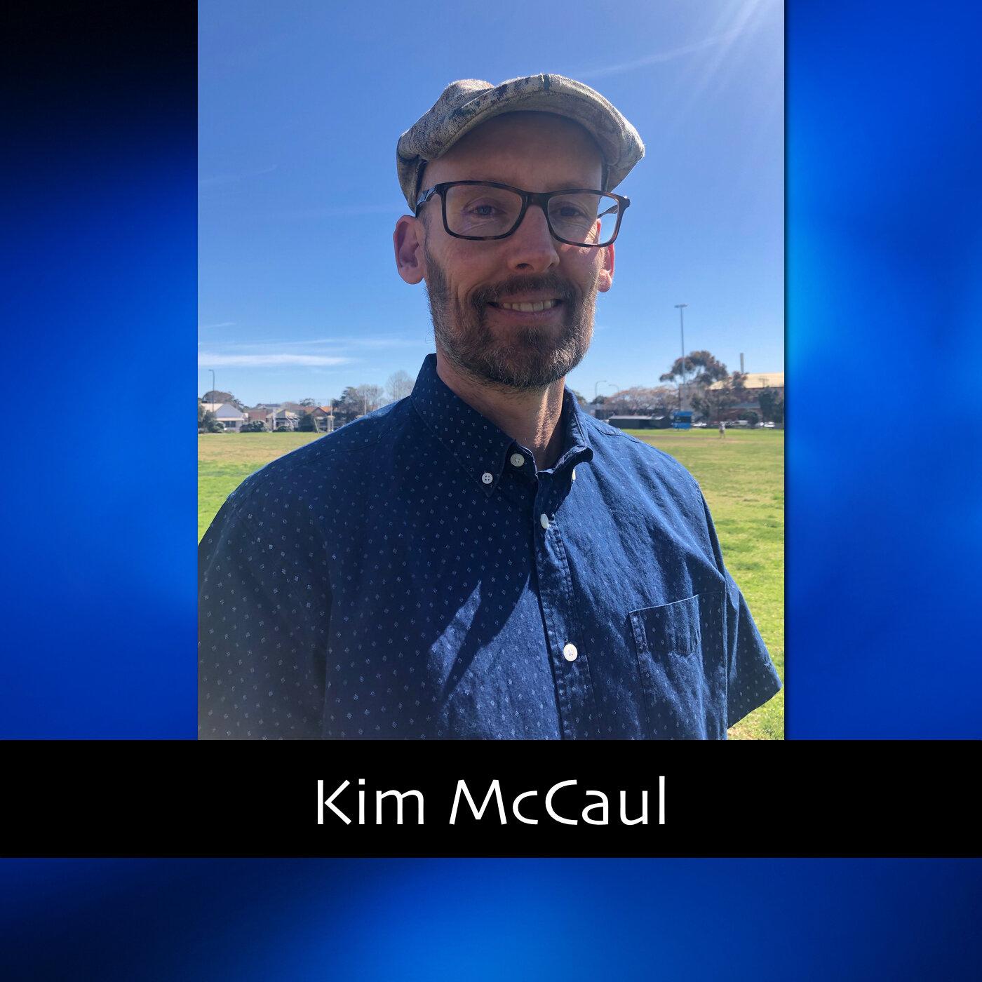 Kim McCaul Thumb.jpg