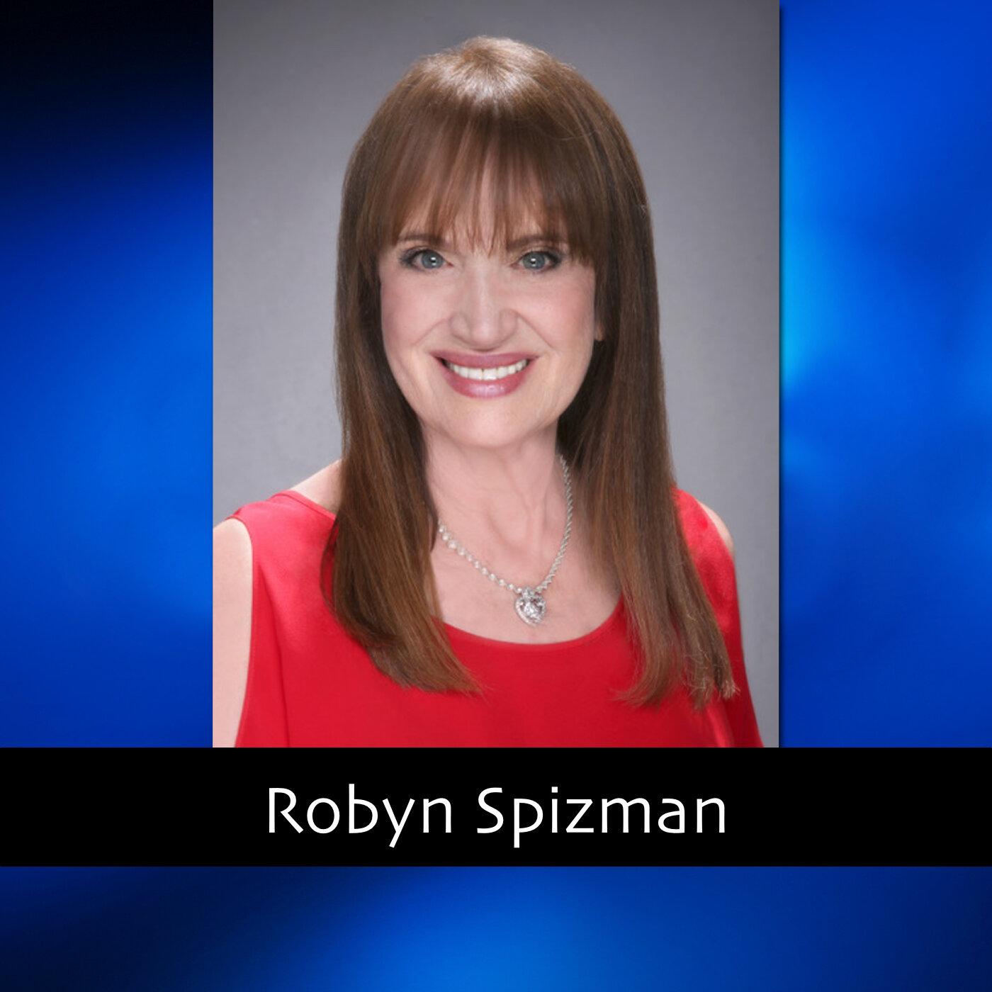Robyn Spizman Thumb.jpg