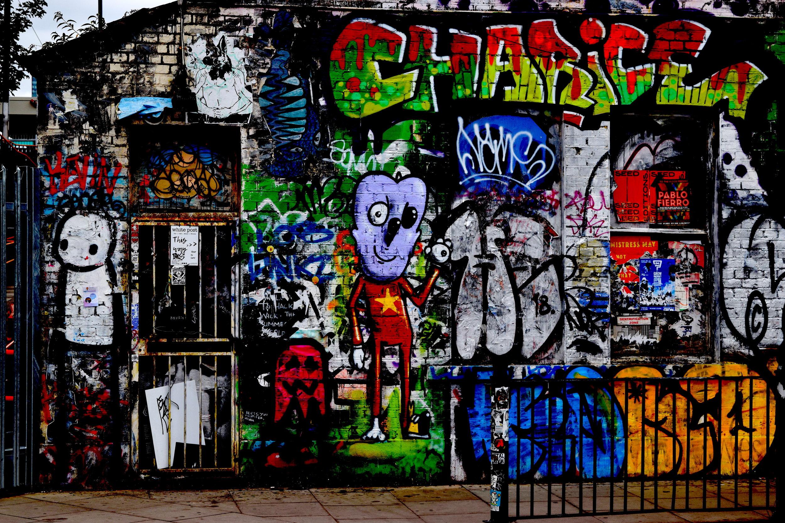 LondonGraffiti.JPG