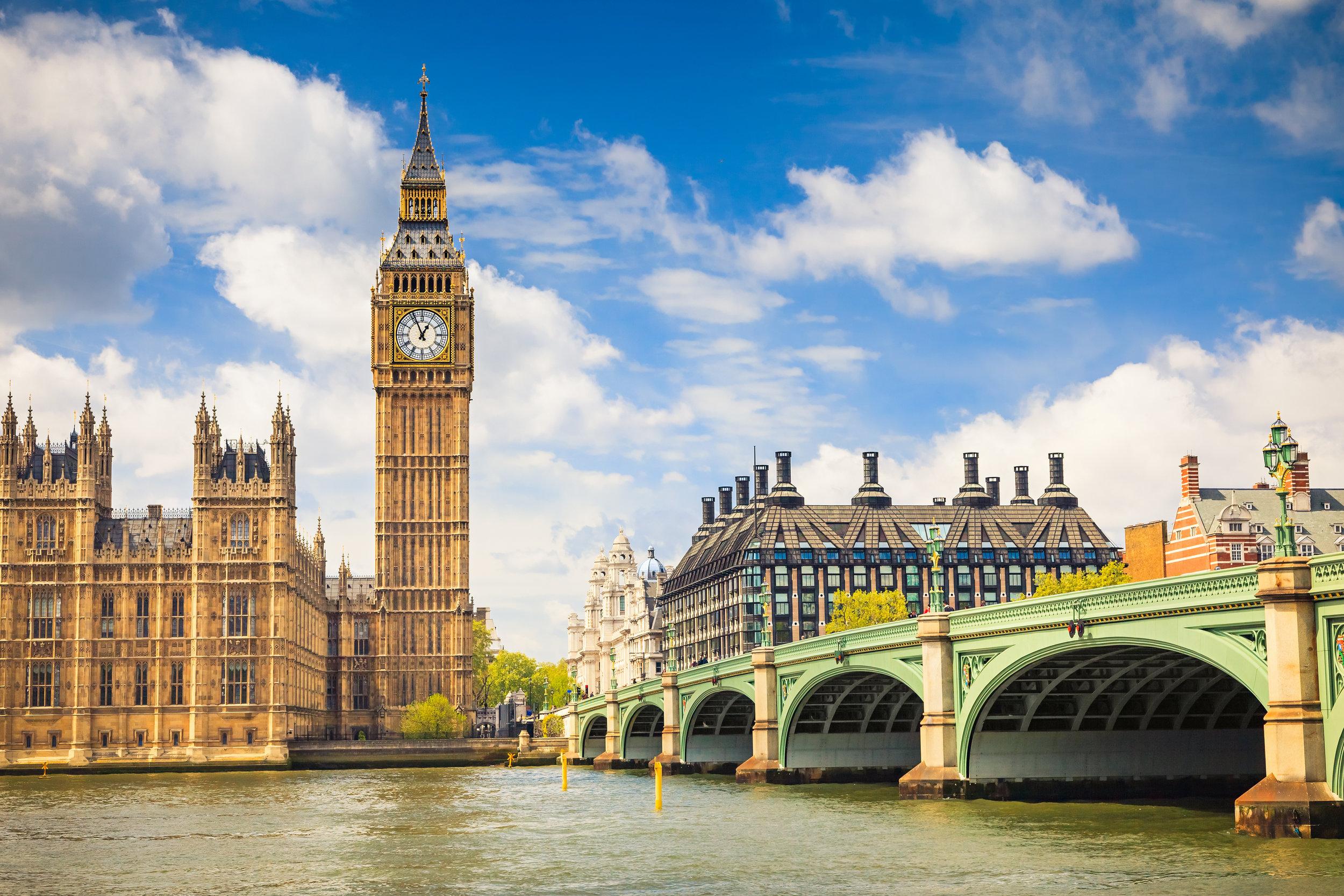 AN Website - London.jpg
