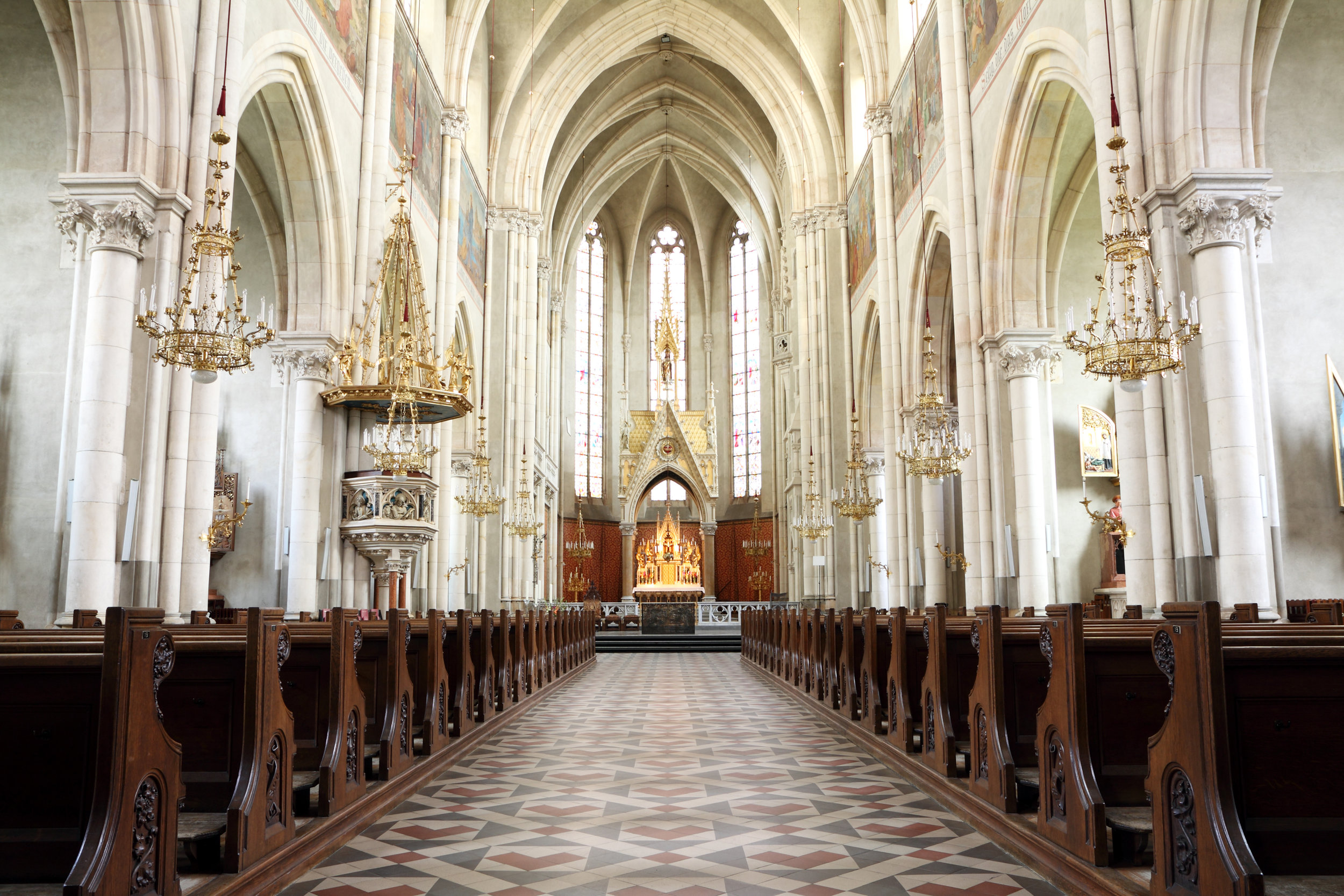 AN Website - Austrian Cathedral.jpg