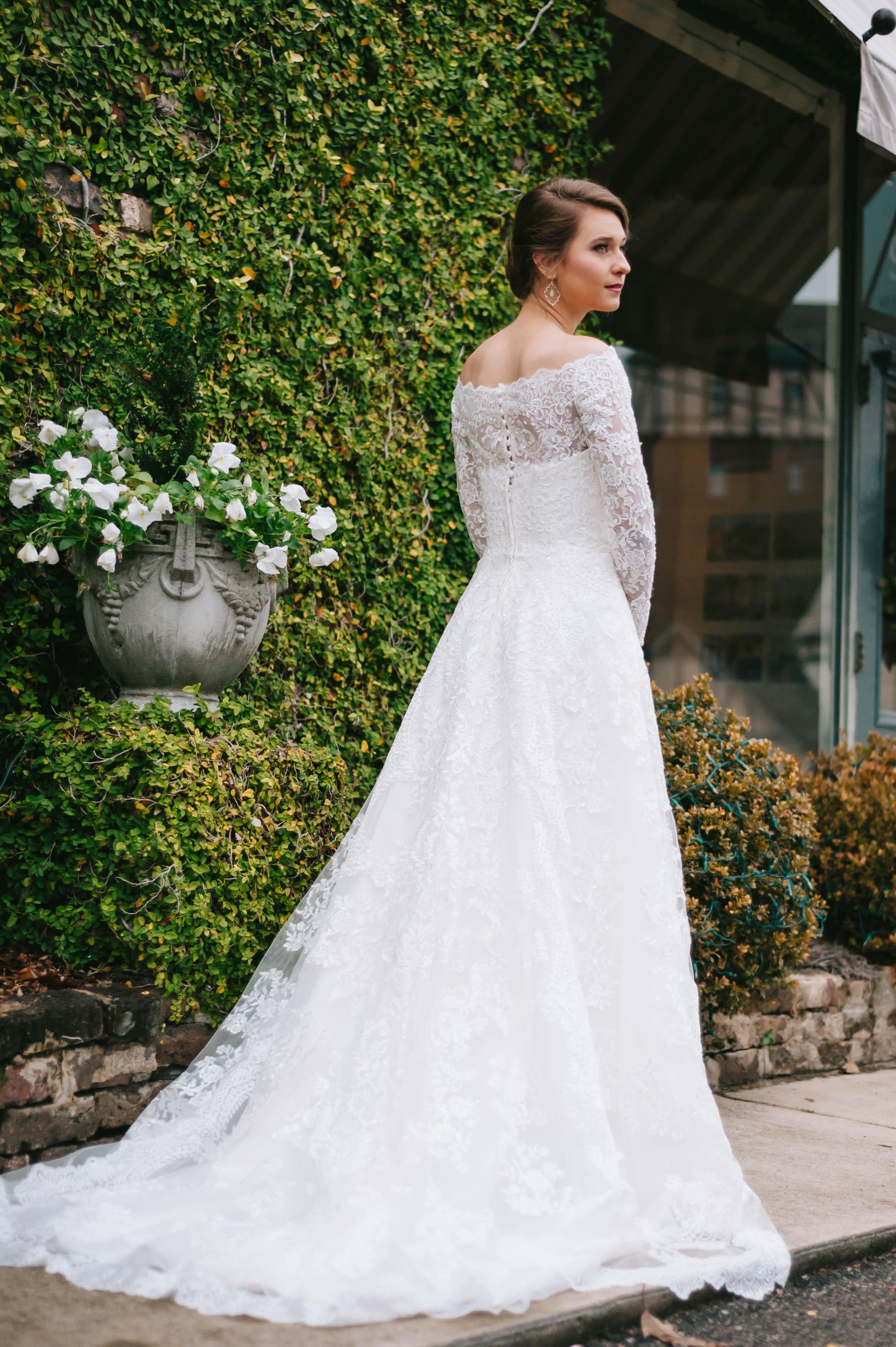 Hannah Steward Baskin | Bridals (2 of 74).jpg