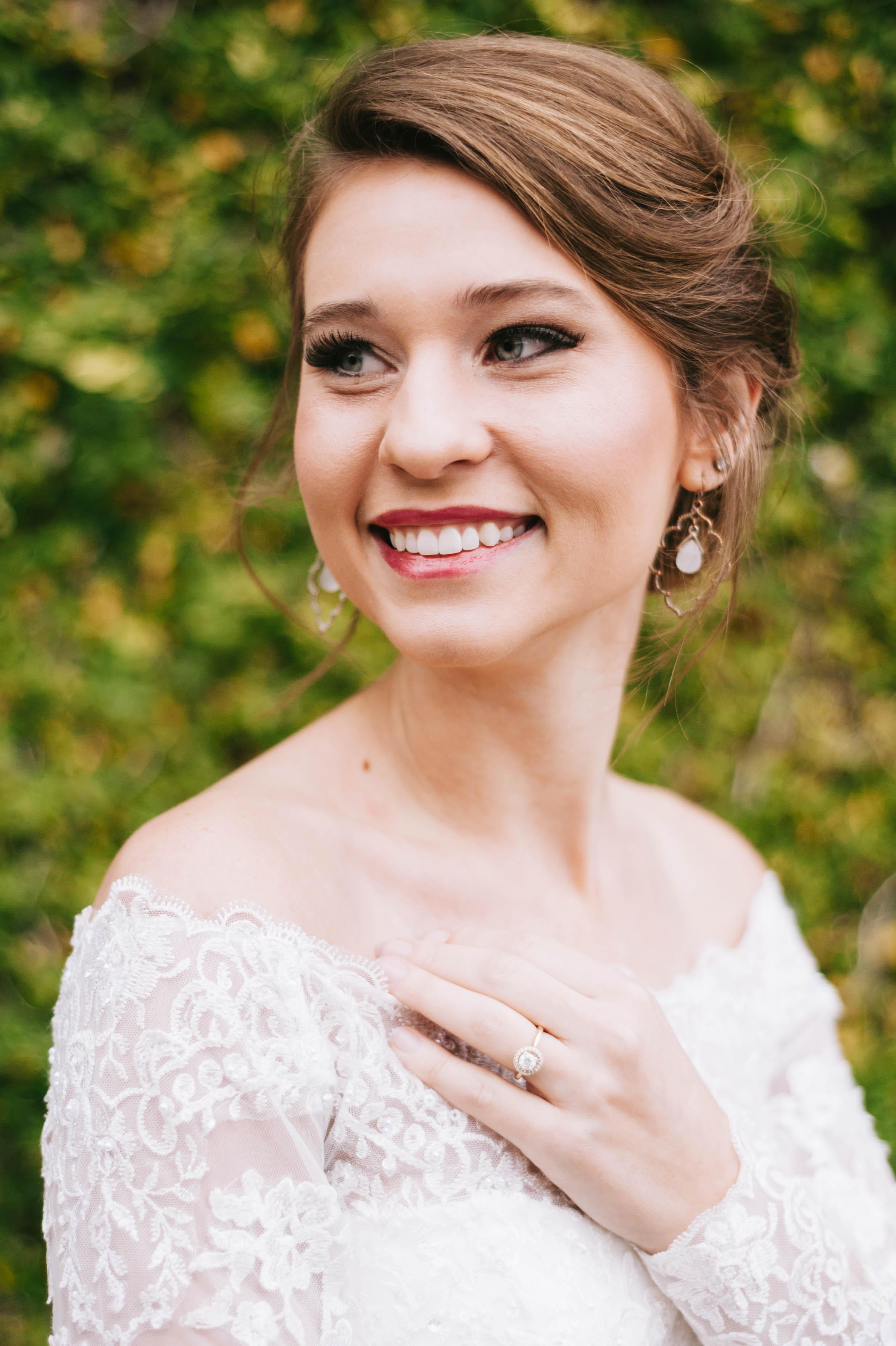 Hannah Steward Baskin | Bridals (6 of 74).jpg