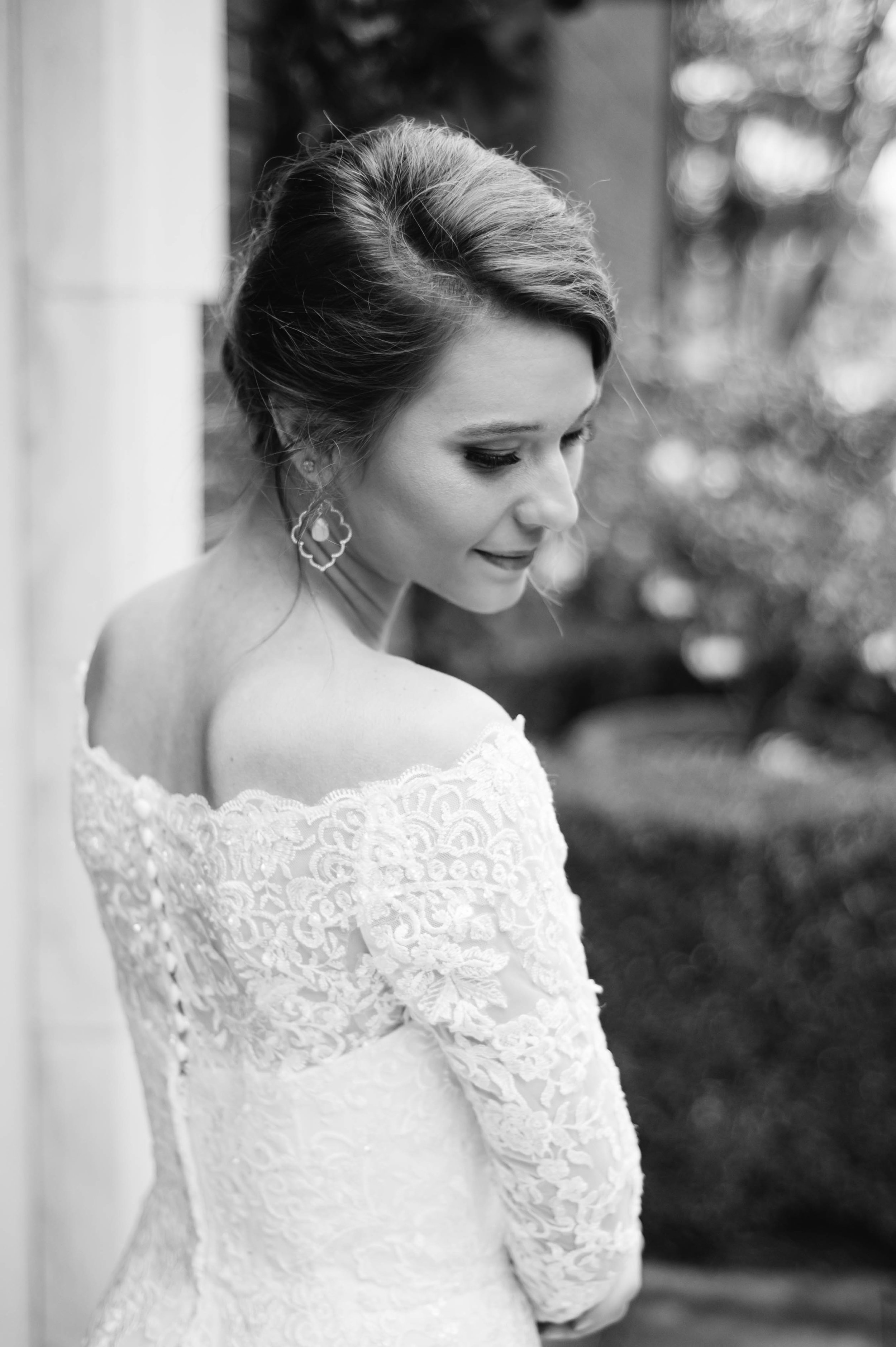 Hannah Steward Baskin | Bridals (14 of 74).jpg