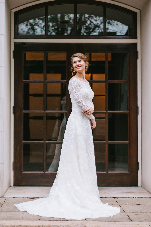 Hannah Steward Baskin | Bridals (8 of 74).jpg