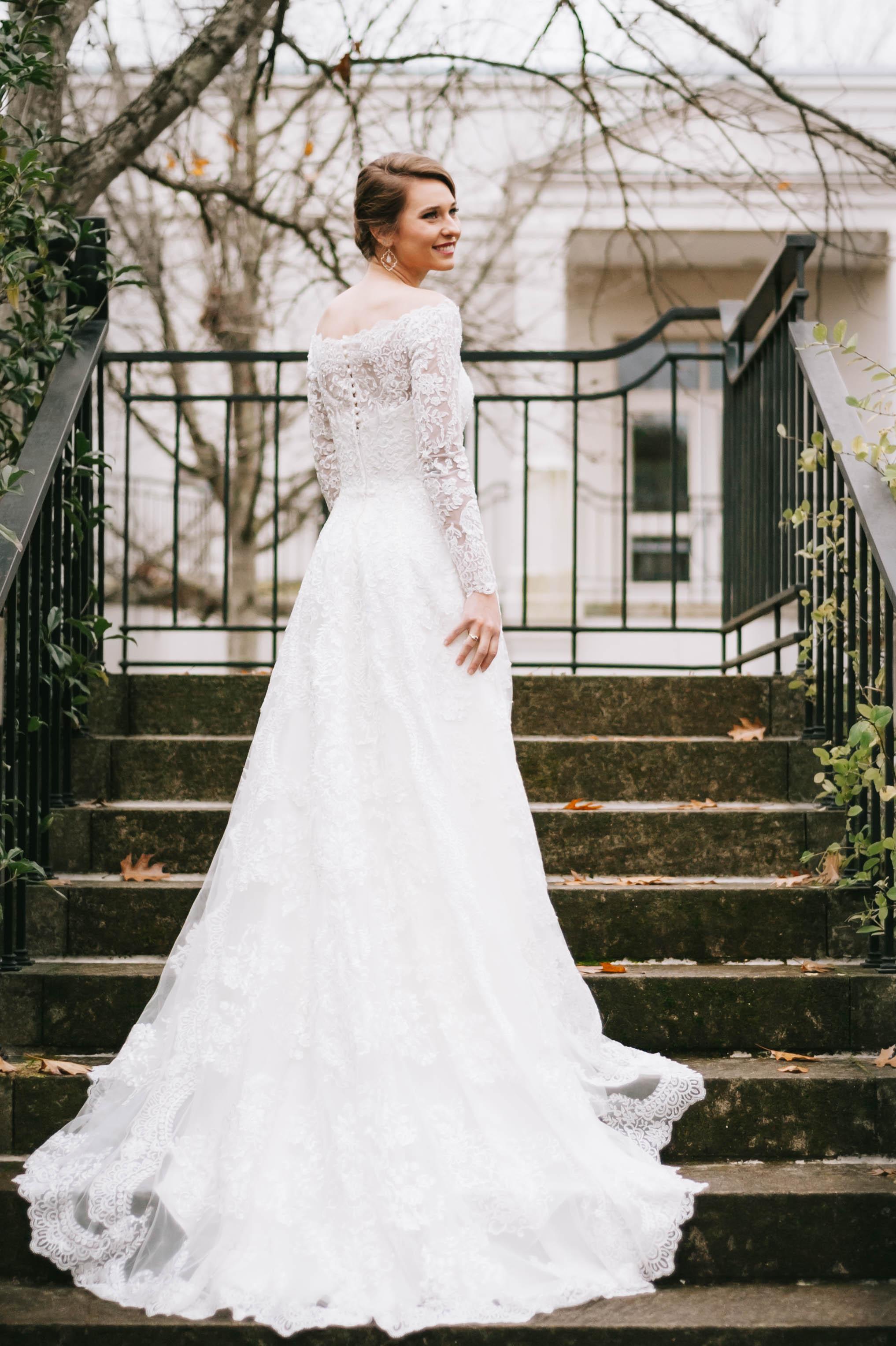 Hannah Steward Baskin | Bridals (30 of 74).jpg