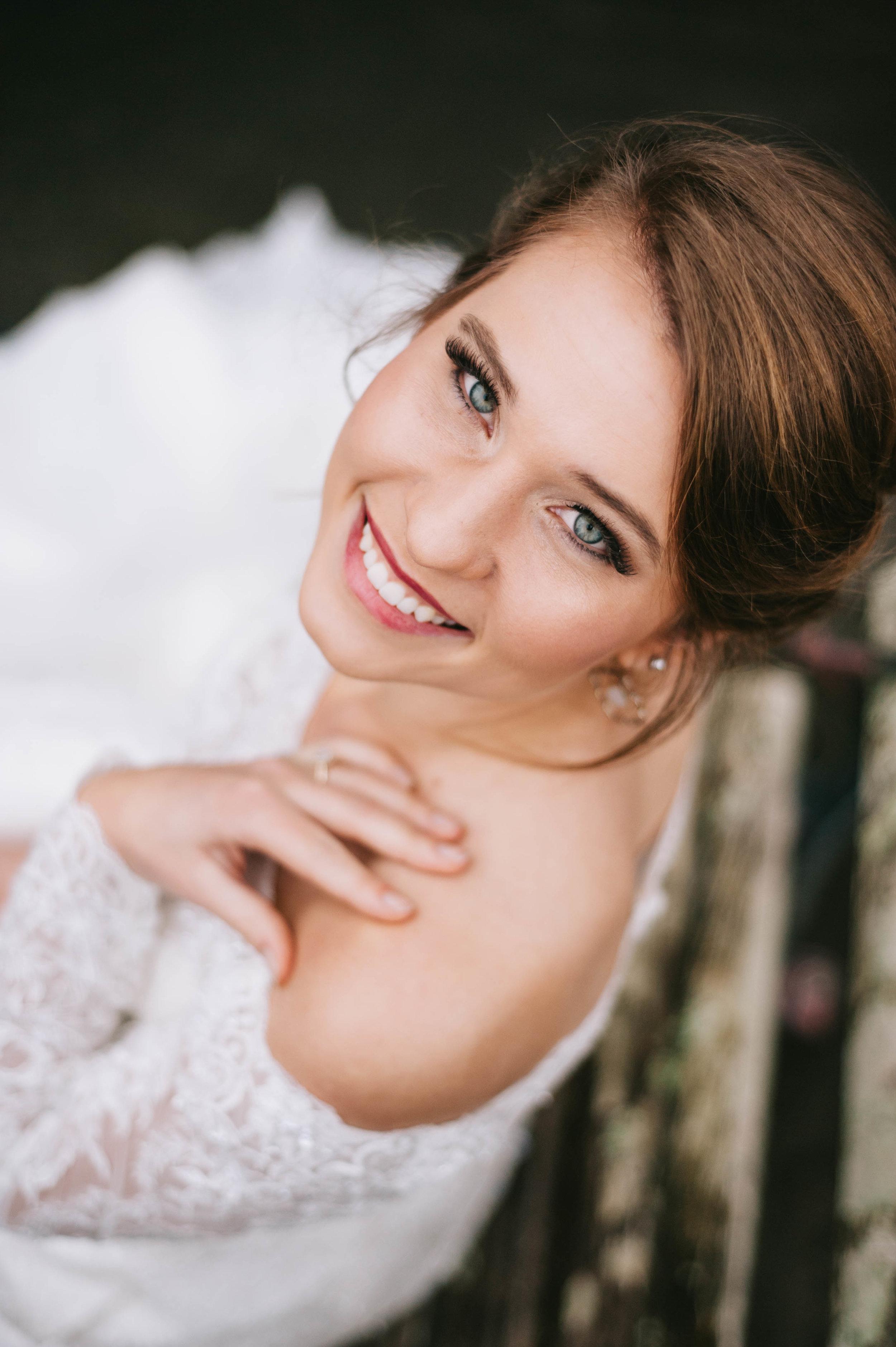 Hannah Steward Baskin | Bridals (48 of 74).jpg