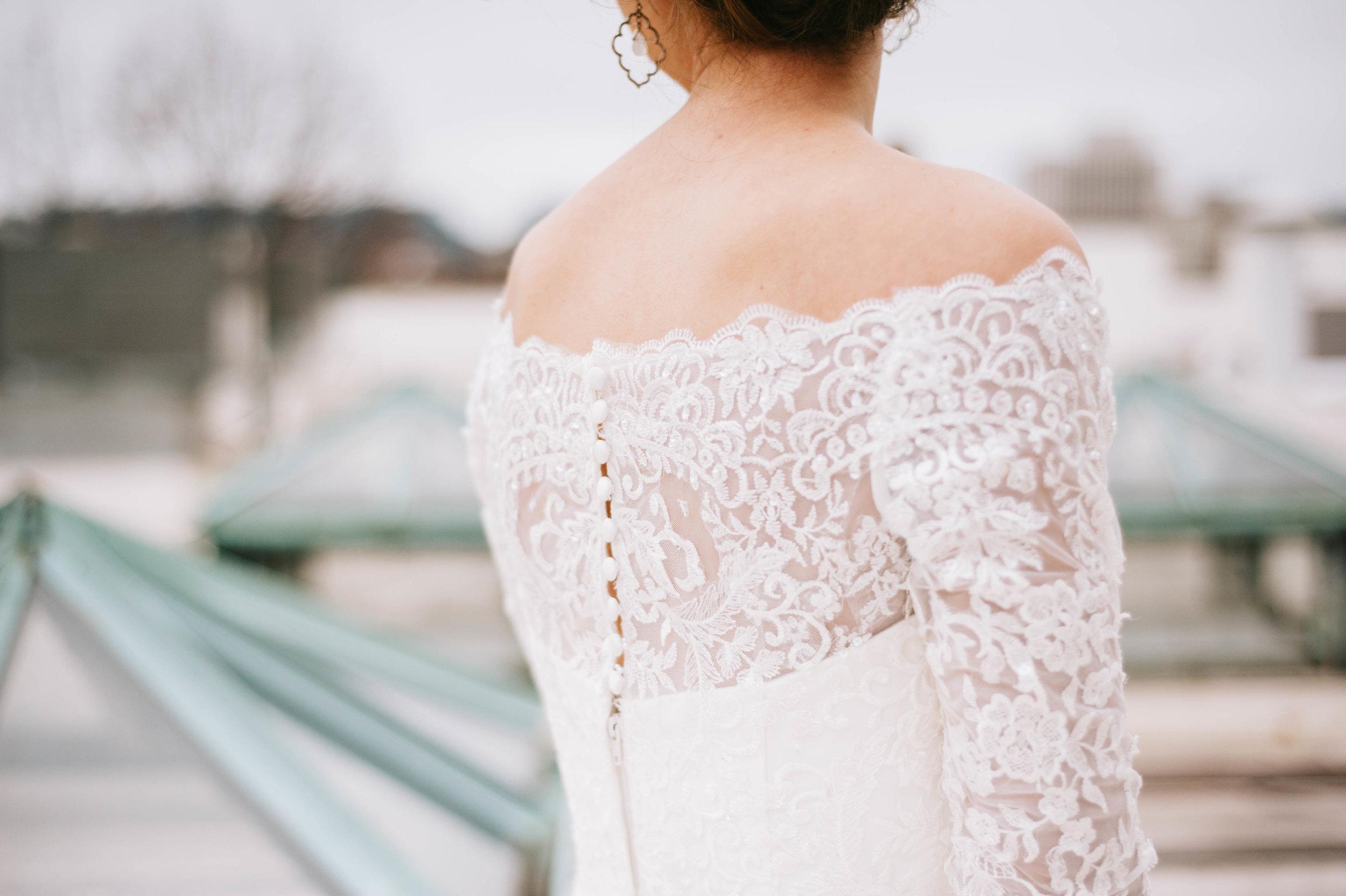 Hannah Steward Baskin | Bridals (52 of 74).jpg