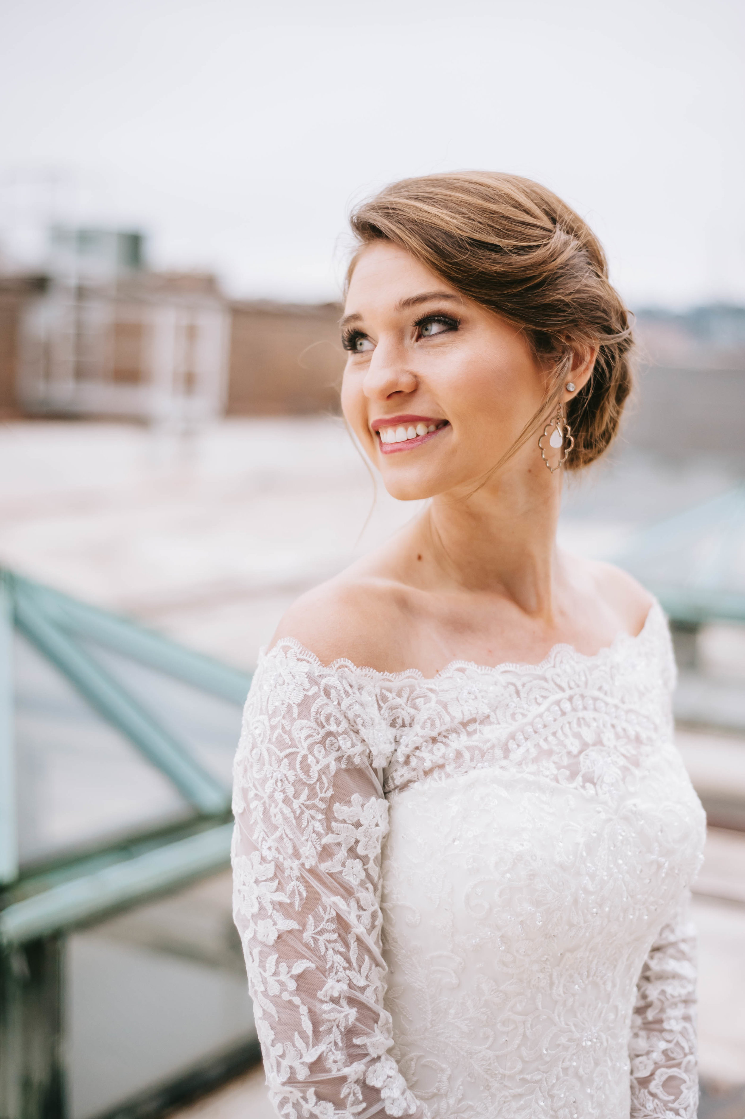 Hannah Steward Baskin | Bridals (53 of 74).jpg