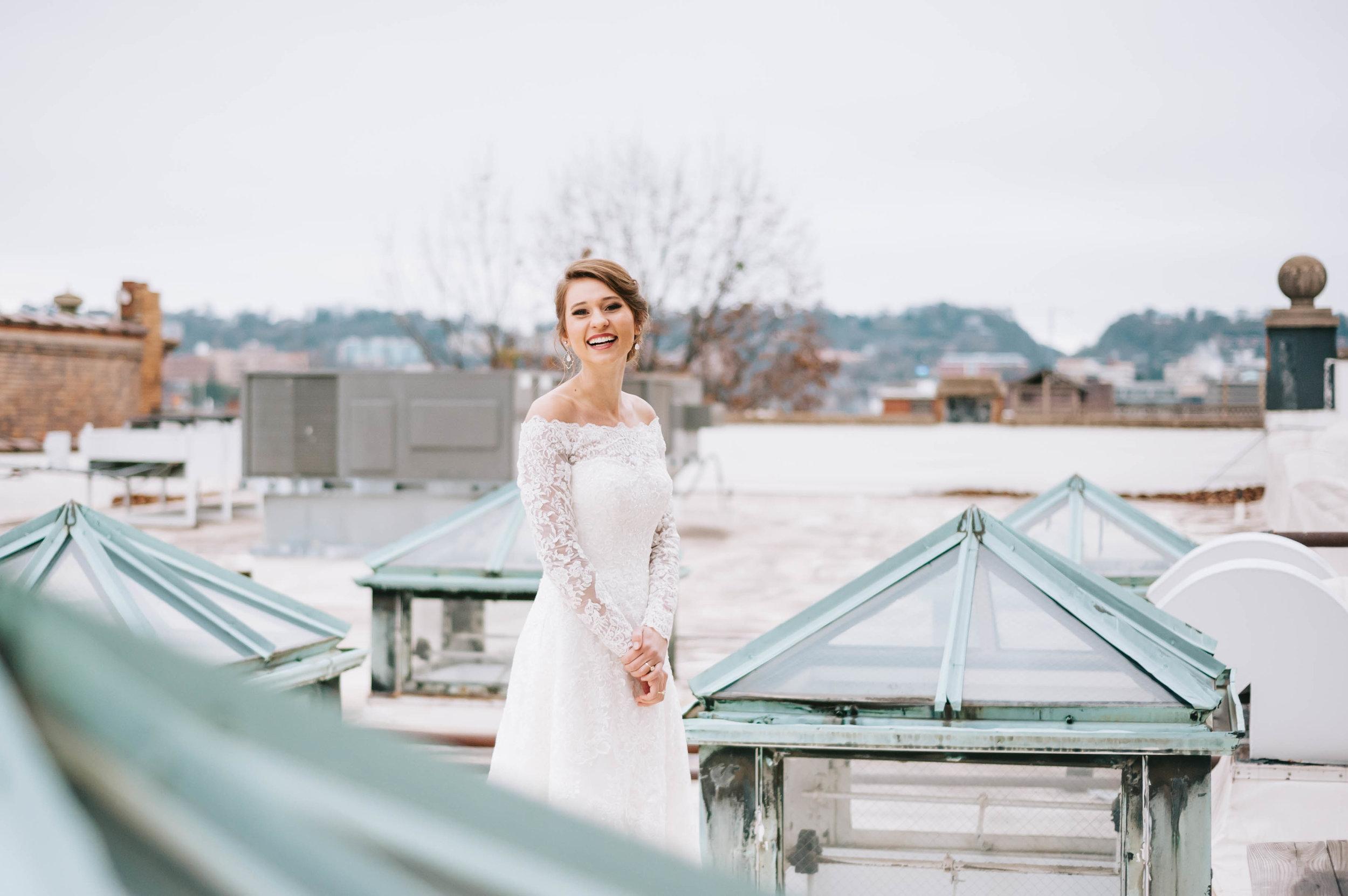 Hannah Steward Baskin | Bridals (57 of 74).jpg