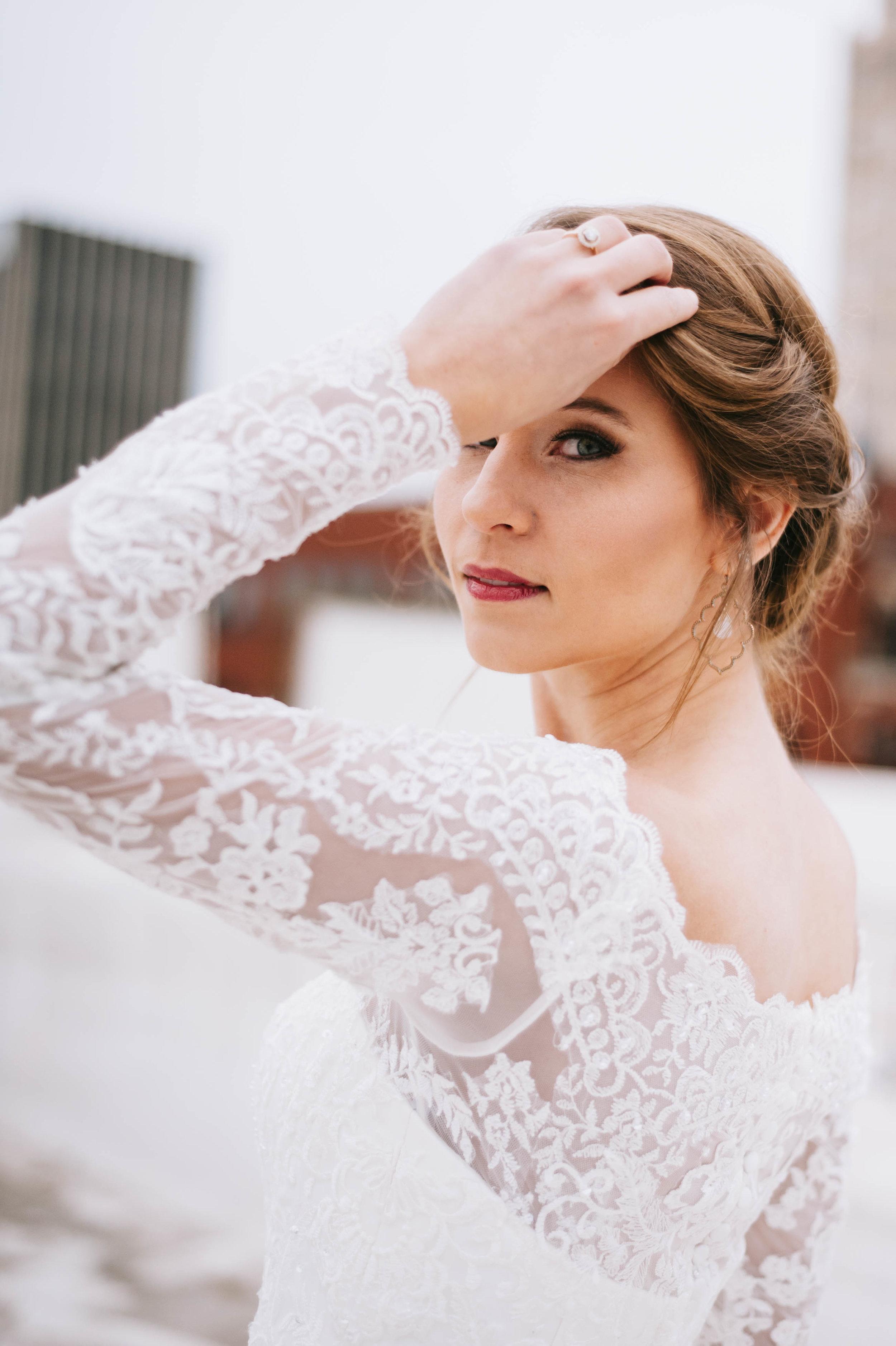 Hannah Steward Baskin | Bridals (62 of 74).jpg