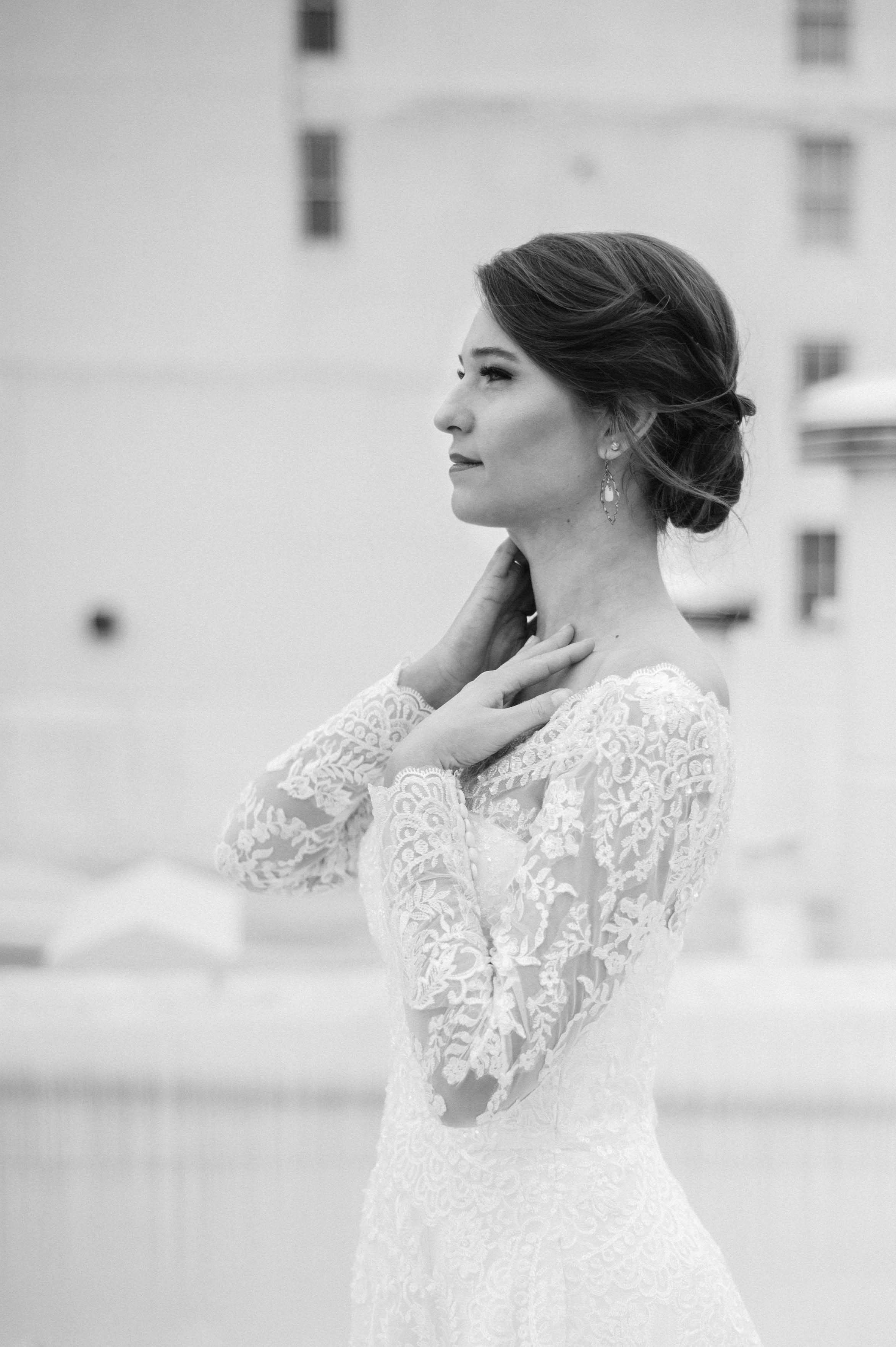 Hannah Steward Baskin | Bridals (66 of 74).jpg