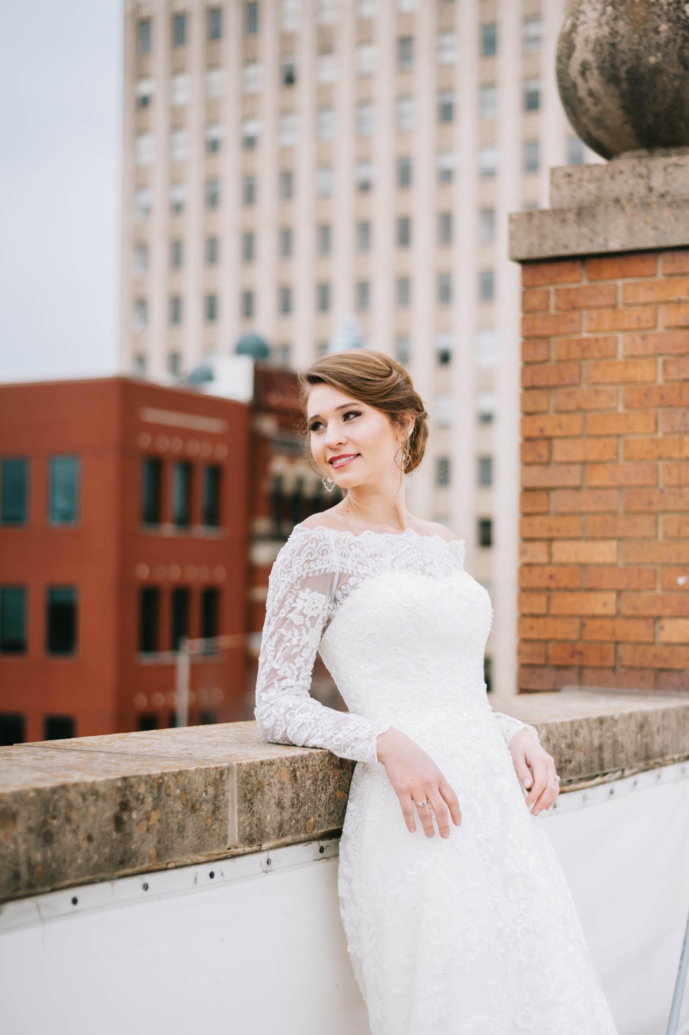 Hannah Steward Baskin | Bridals (71 of 74).jpg