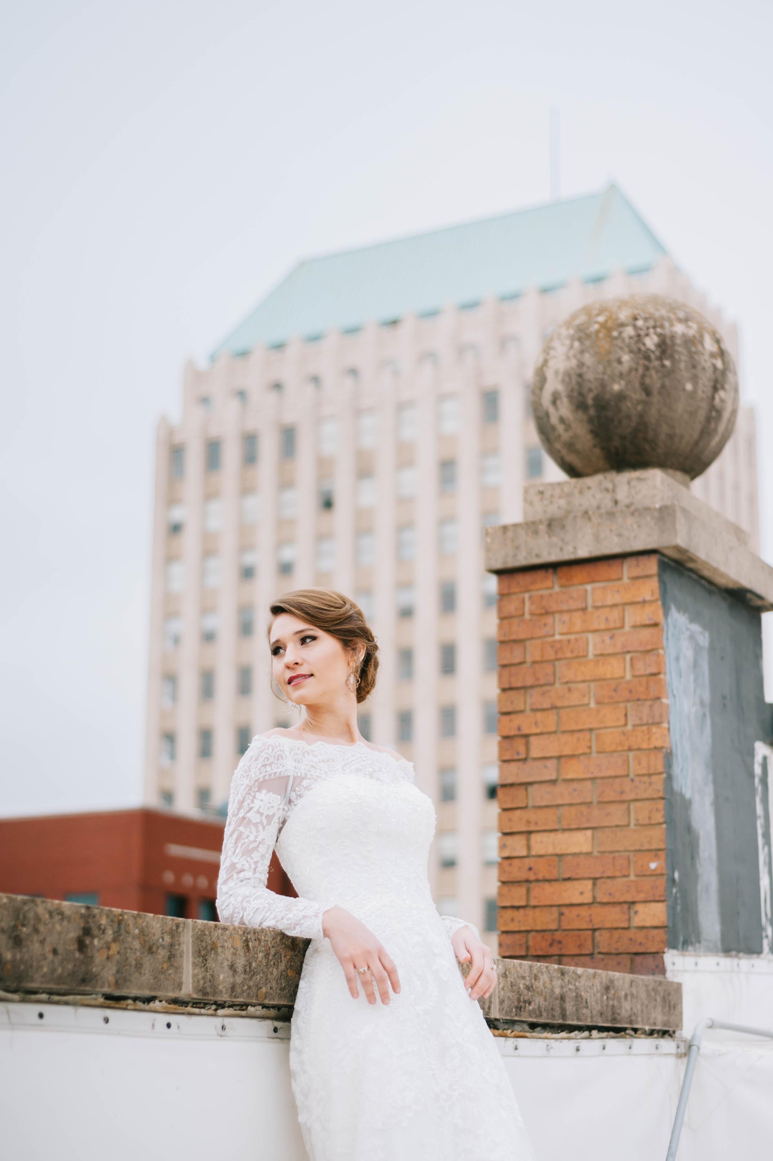 Hannah Steward Baskin | Bridals (72 of 74).jpg