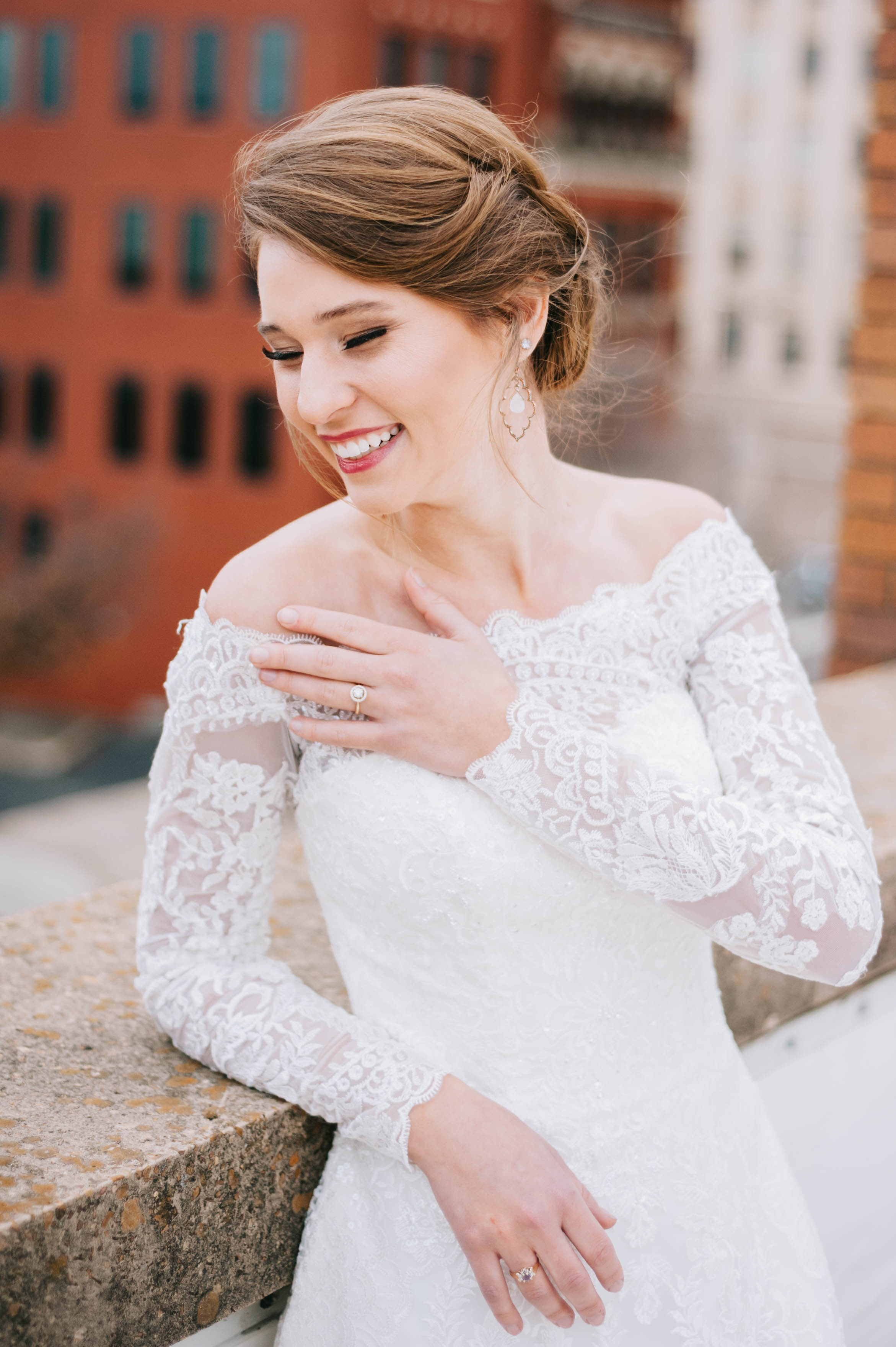 Hannah Steward Baskin | Bridals (73 of 74).jpg