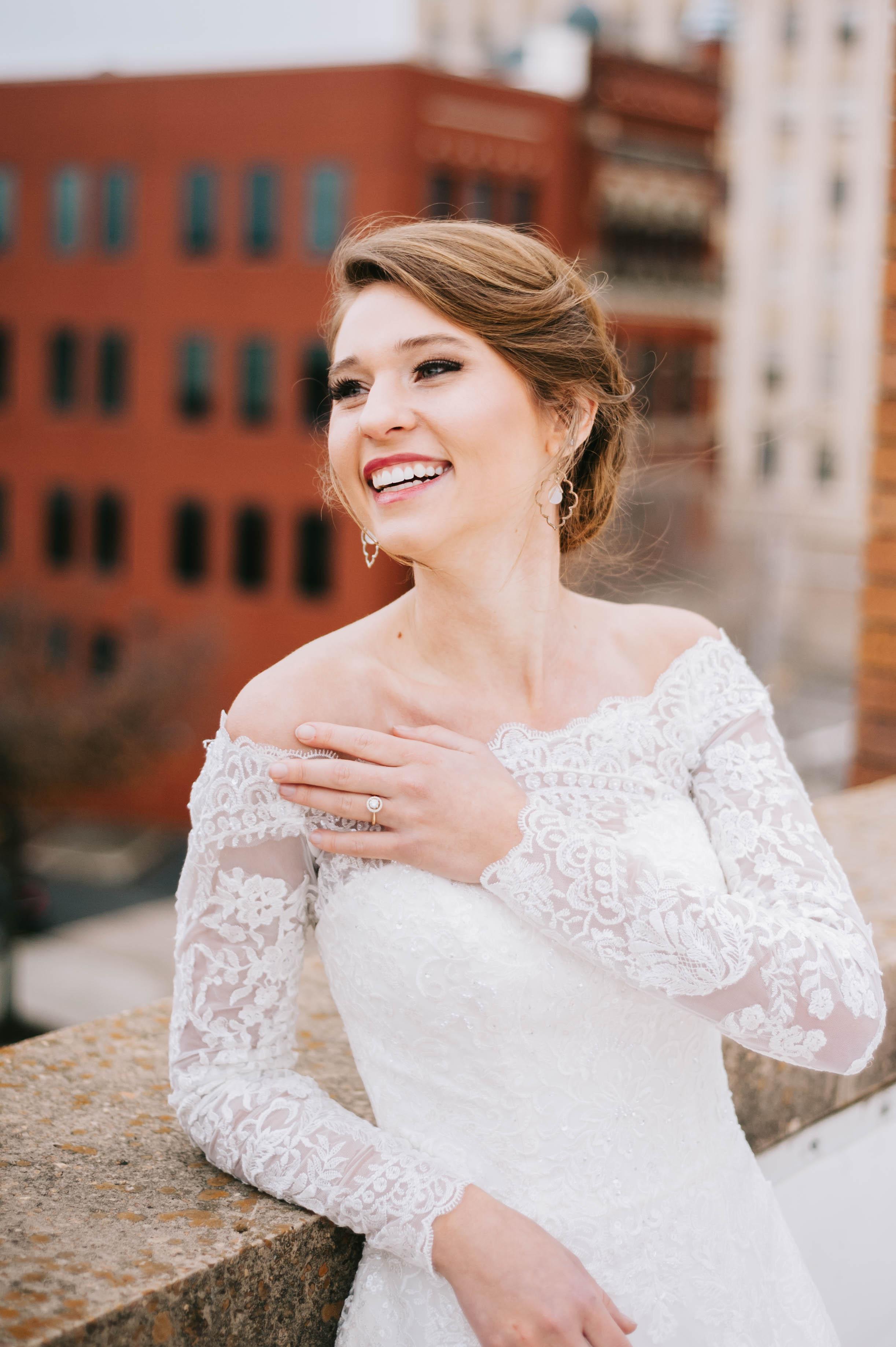 Hannah Steward Baskin | Bridals (74 of 74).jpg