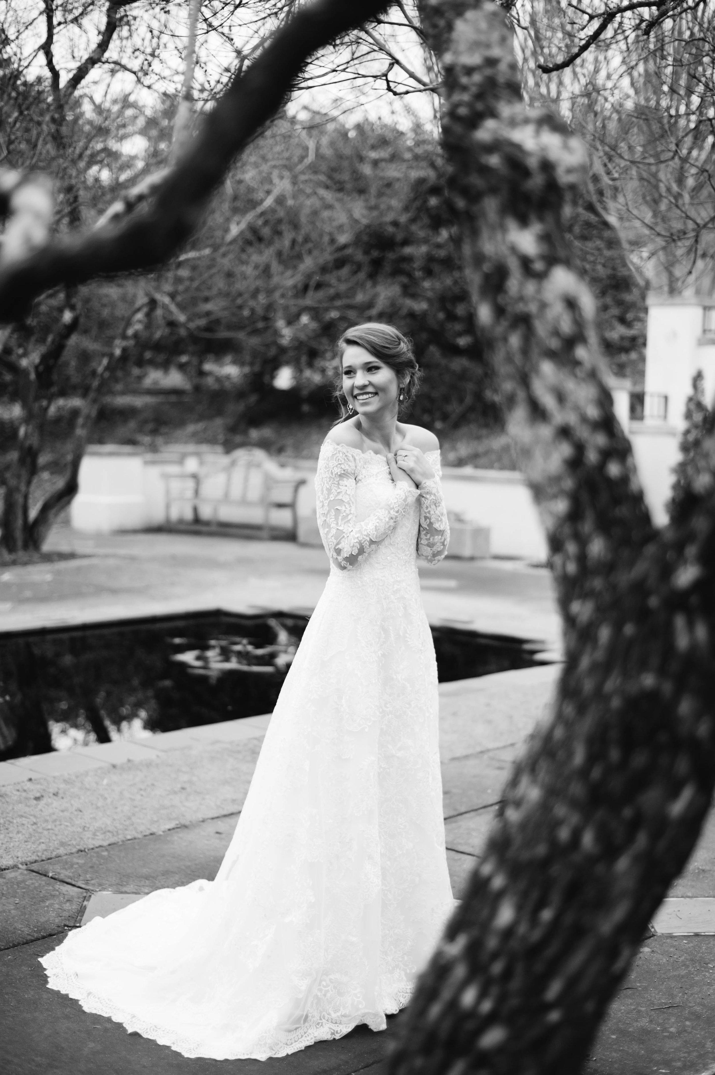 Hannah Steward Baskin | Bridals (24 of 74).jpg