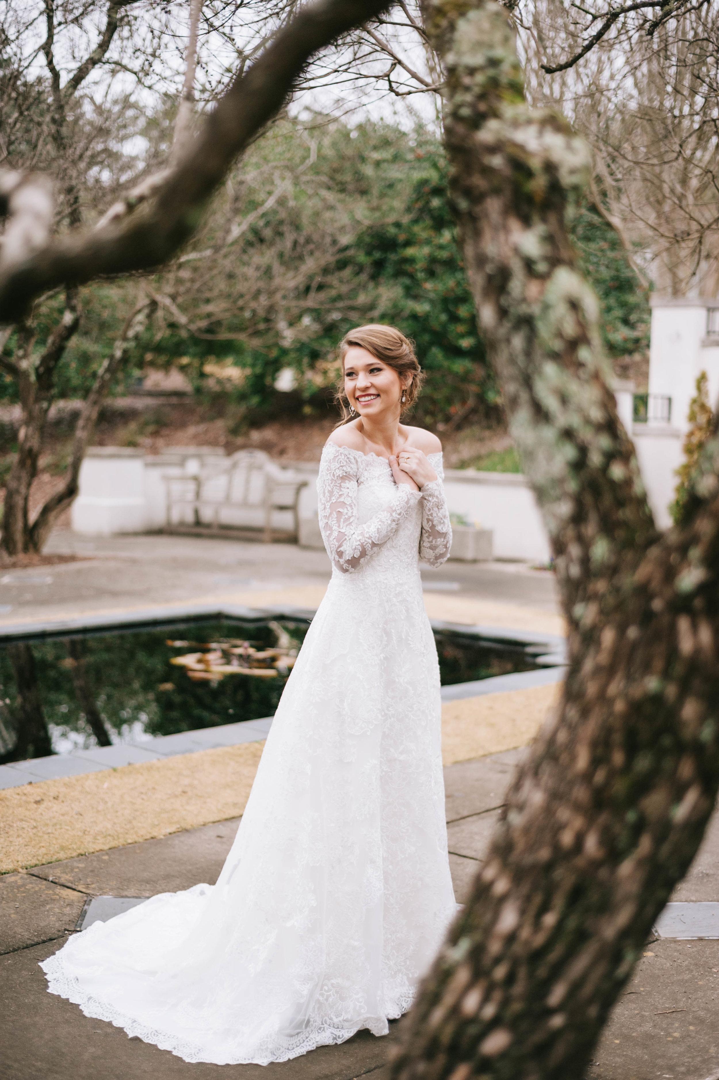 Hannah Steward Baskin | Bridals (24 of 74)-2.jpg