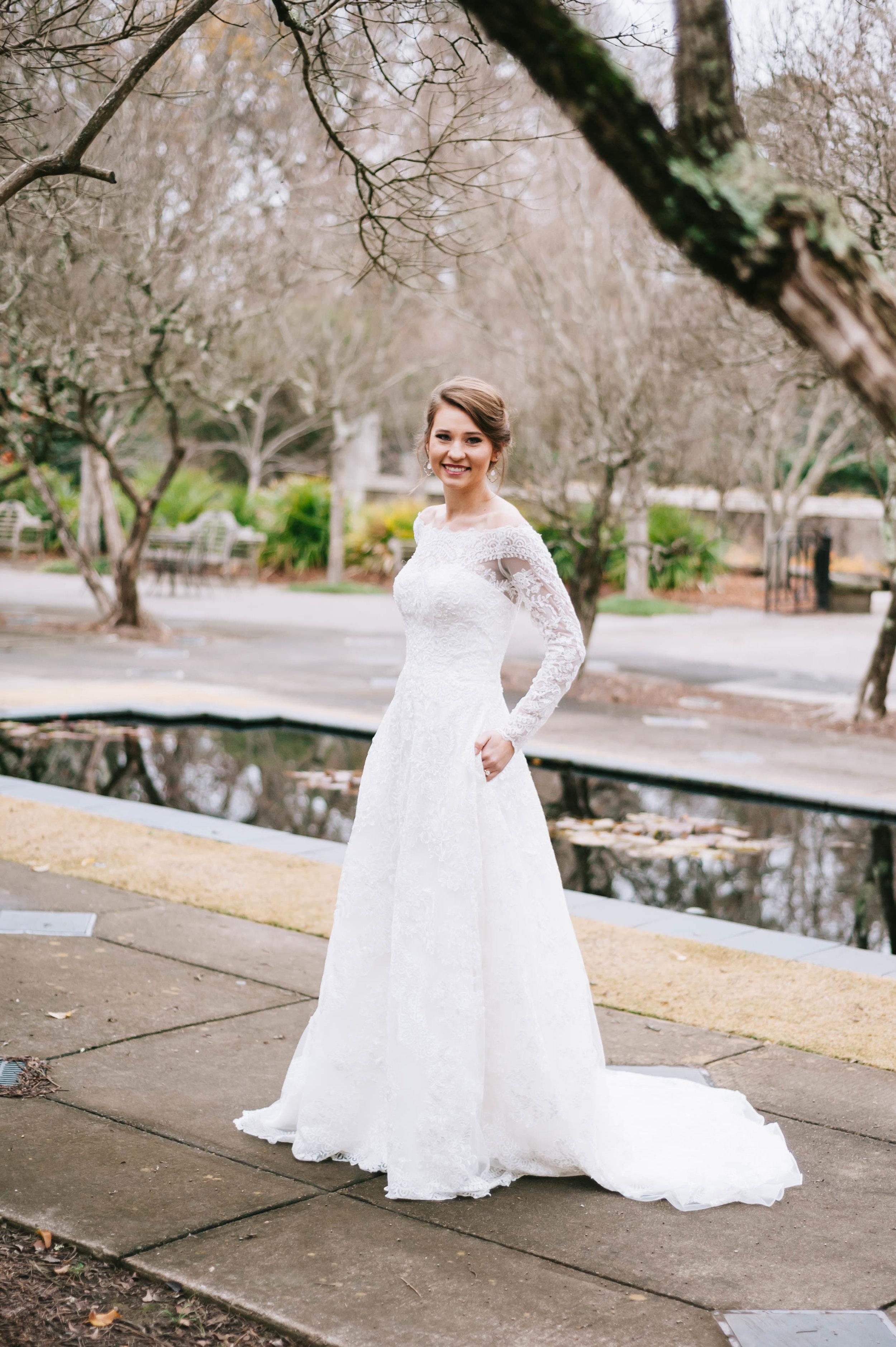 Hannah Steward Baskin | Bridals (26 of 74).jpg