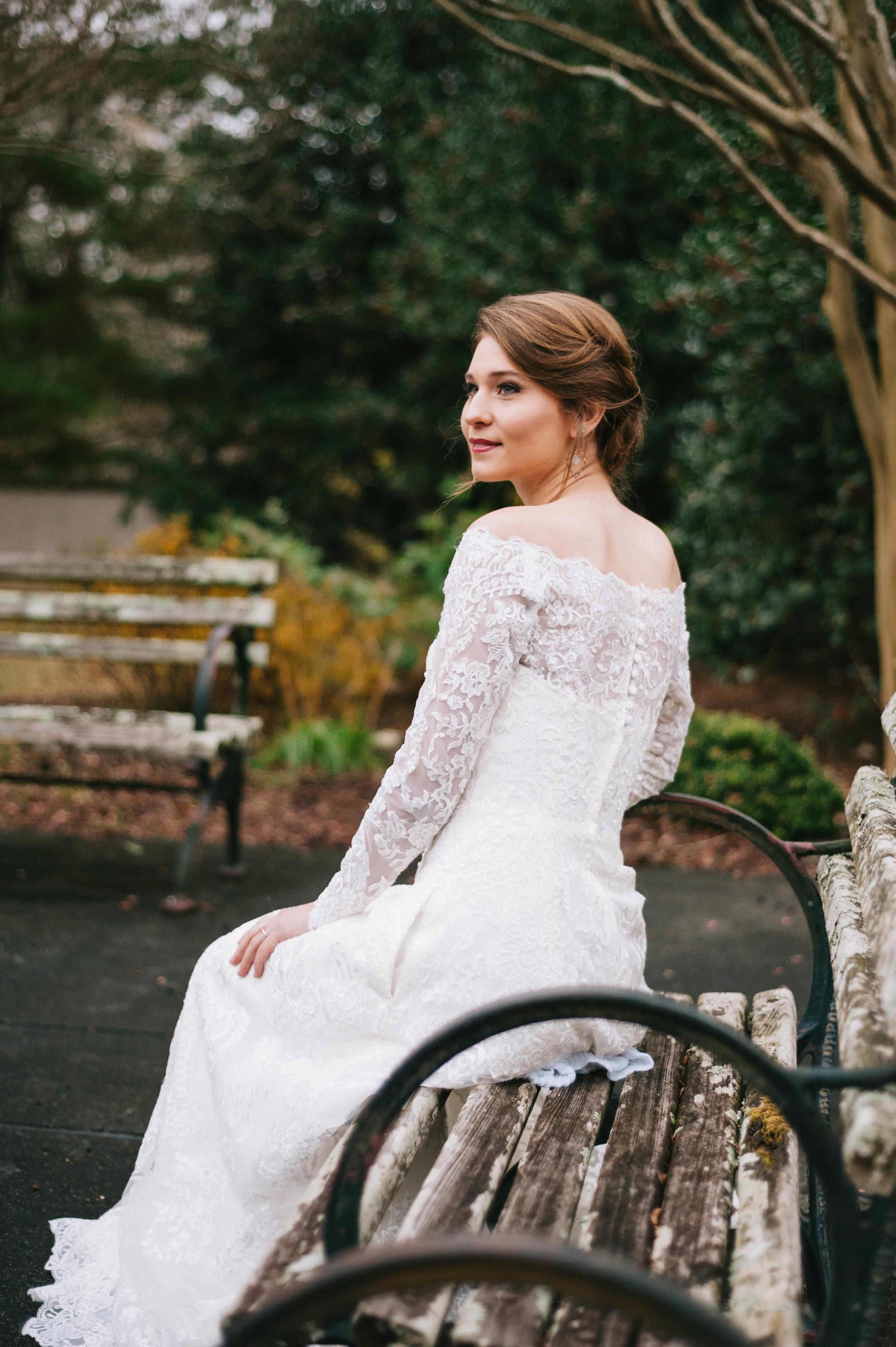 Hannah Steward Baskin | Bridals (41 of 74).jpg
