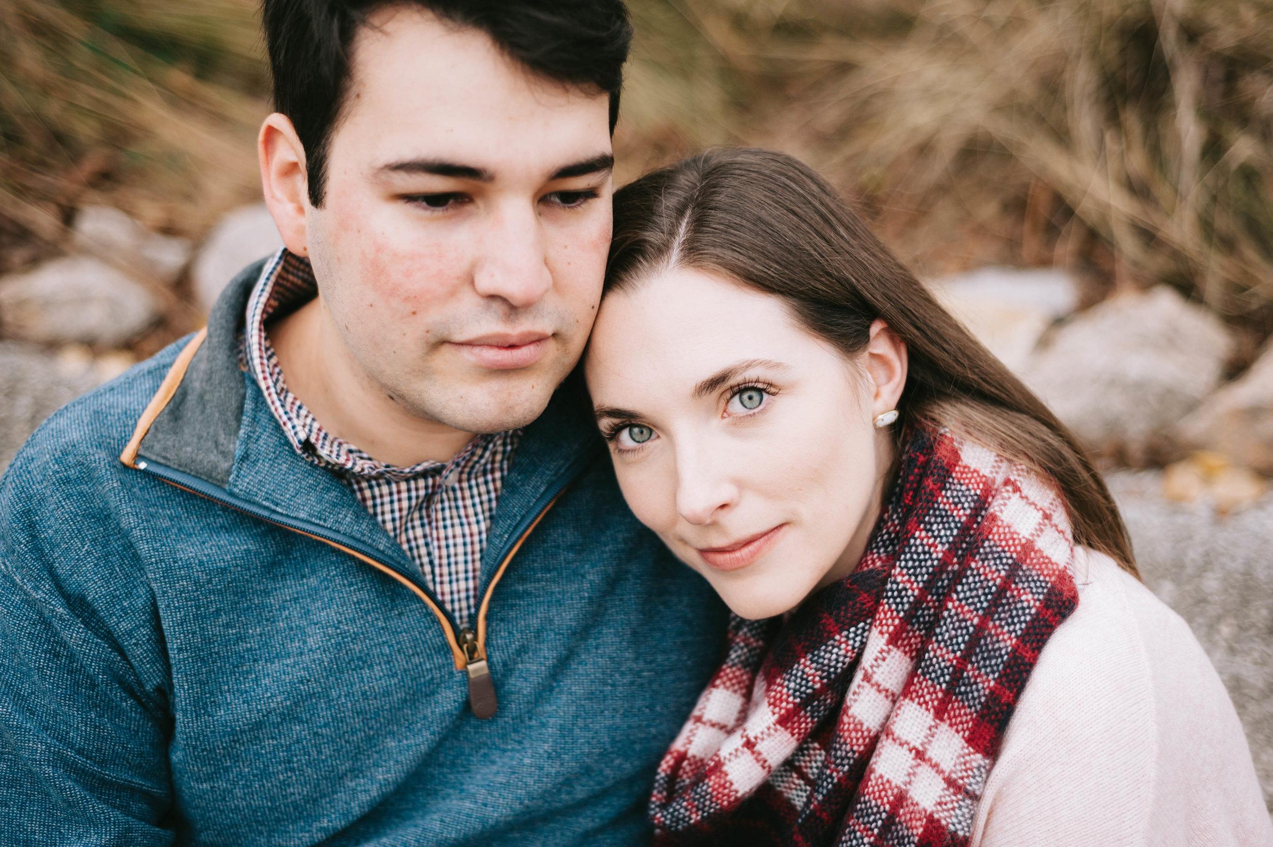 Kathryn & Ren | 12.22.2017 (19 of 43).jpg