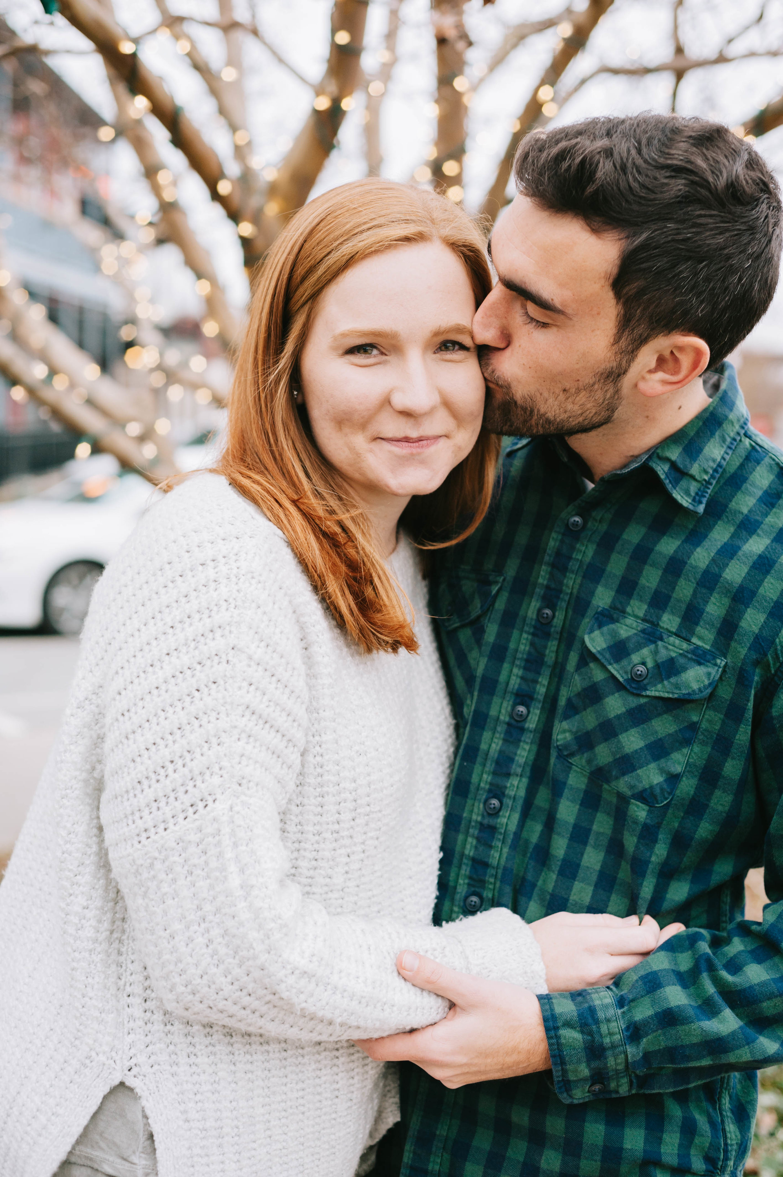 Kristen & Carter (25 of 101).jpg