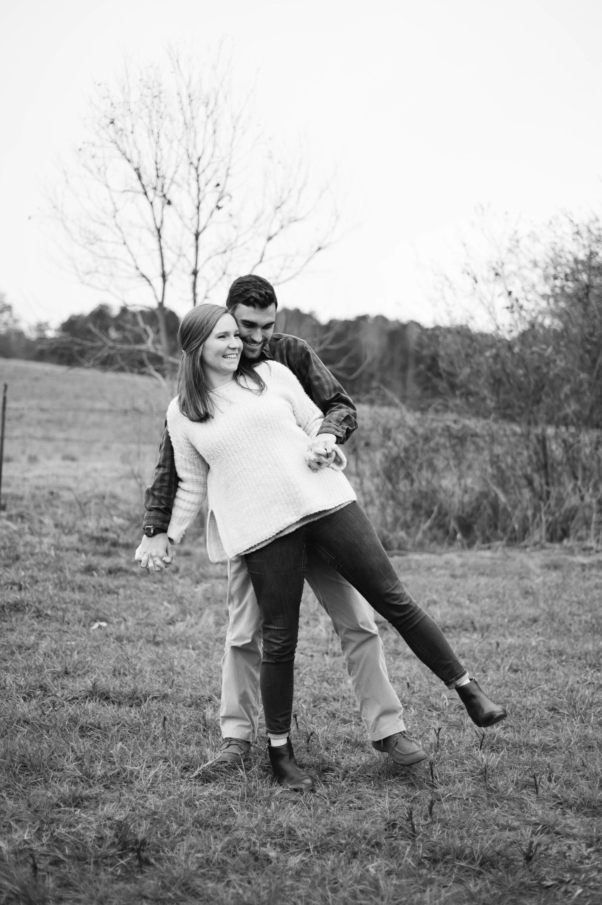 Kristen & Carter (67 of 101).jpg