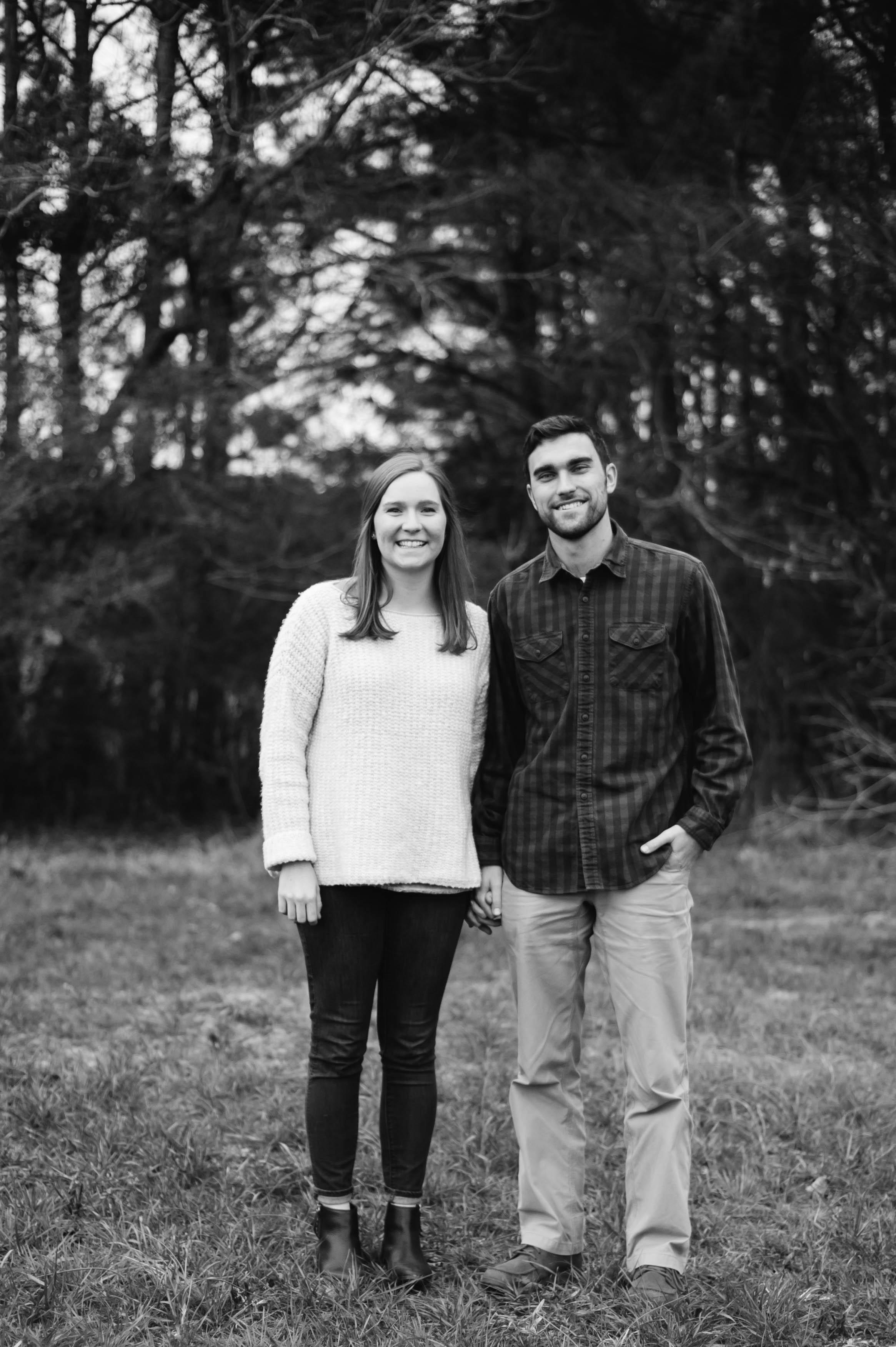 Kristen & Carter (70 of 101)-2.jpg