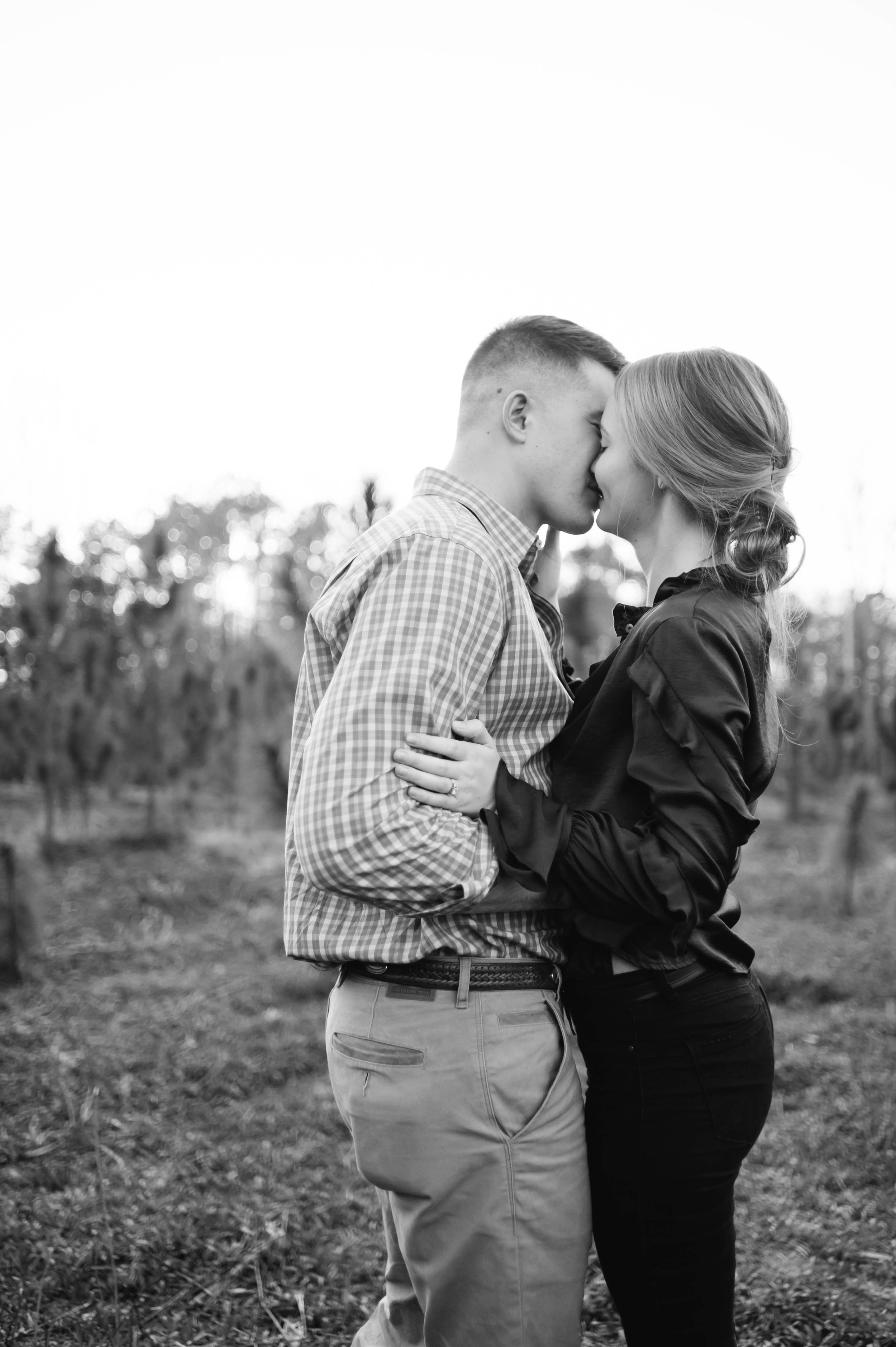 Kathryn & Jacb Engagement Session (70 of 79).jpg