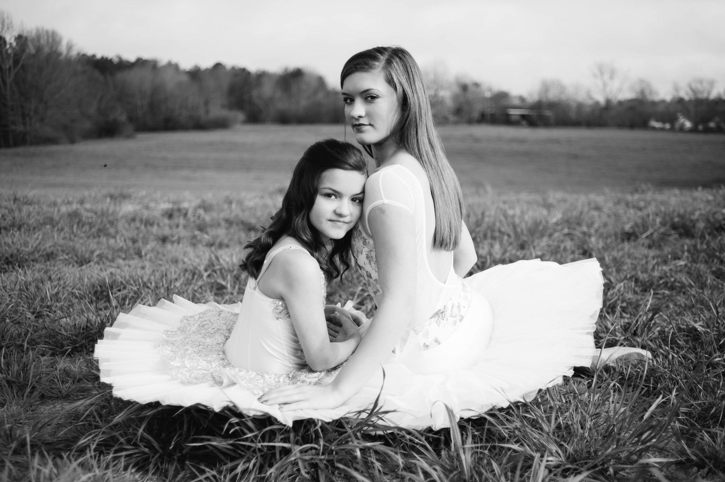 The Woodham Sisters.2-23-2018 (13 of 108).jpg