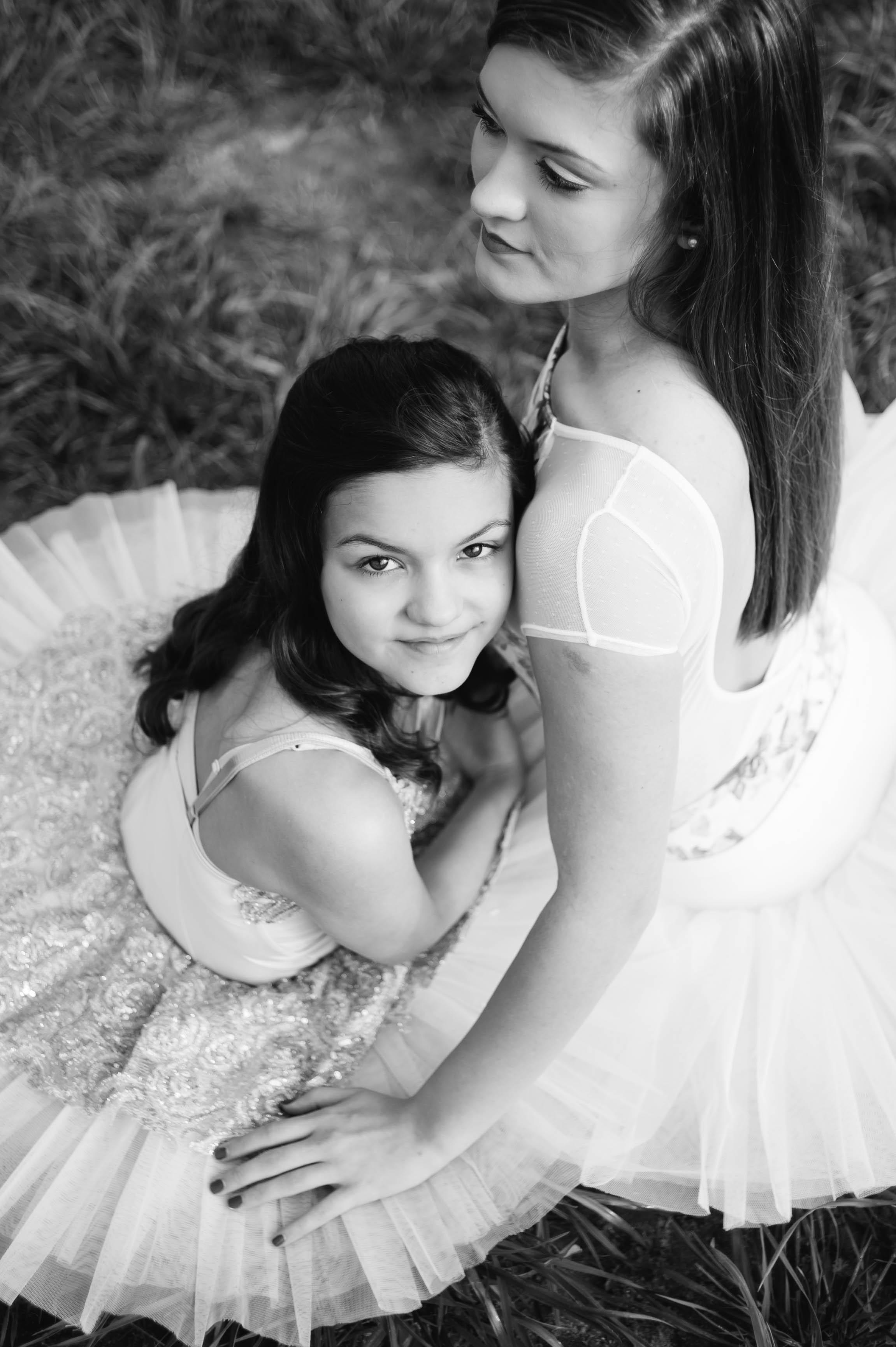 The Woodham Sisters.2-23-2018 (14 of 108).jpg