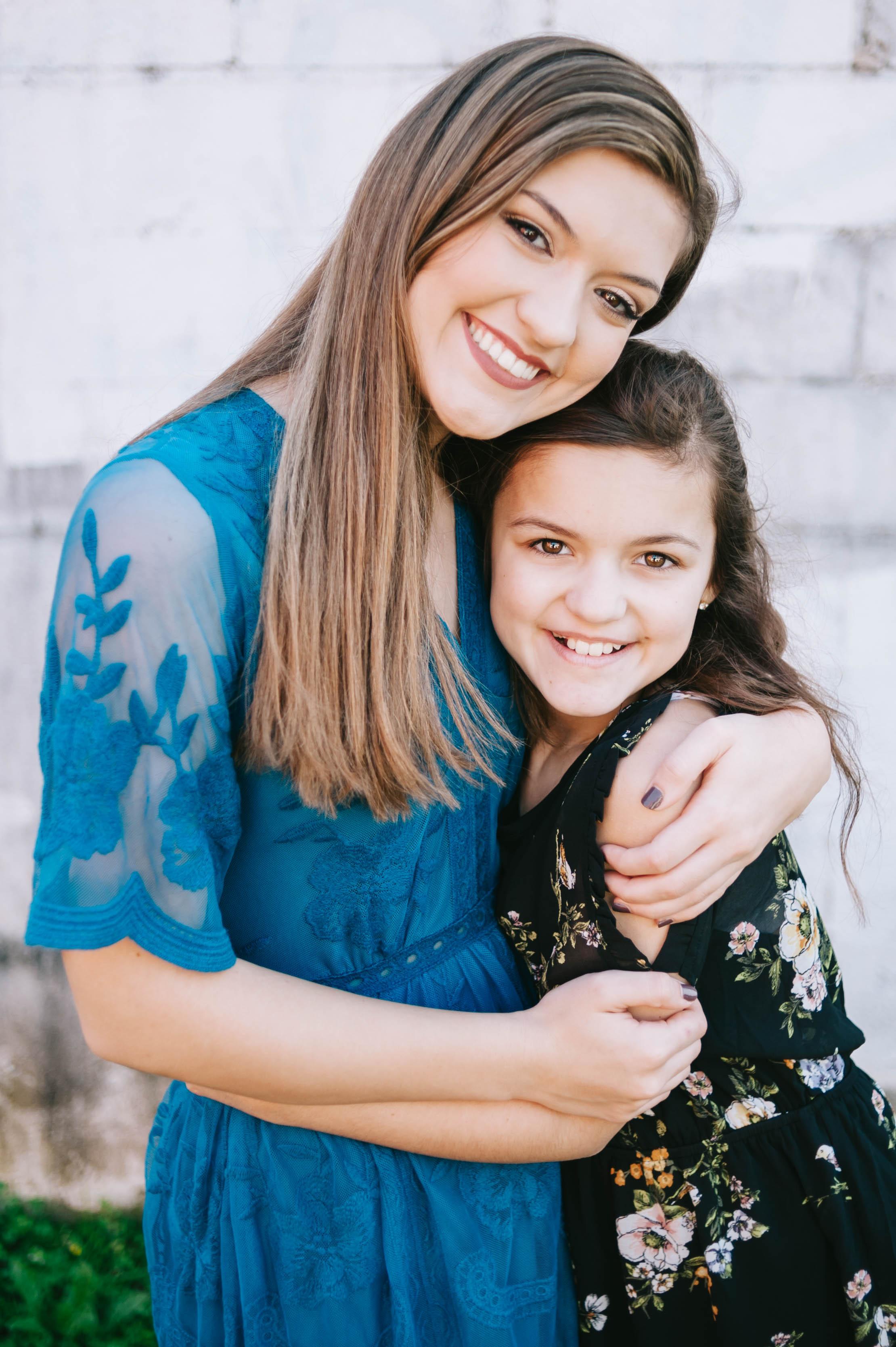 The Woodham Sisters.2-23-2018 (87 of 108).jpg