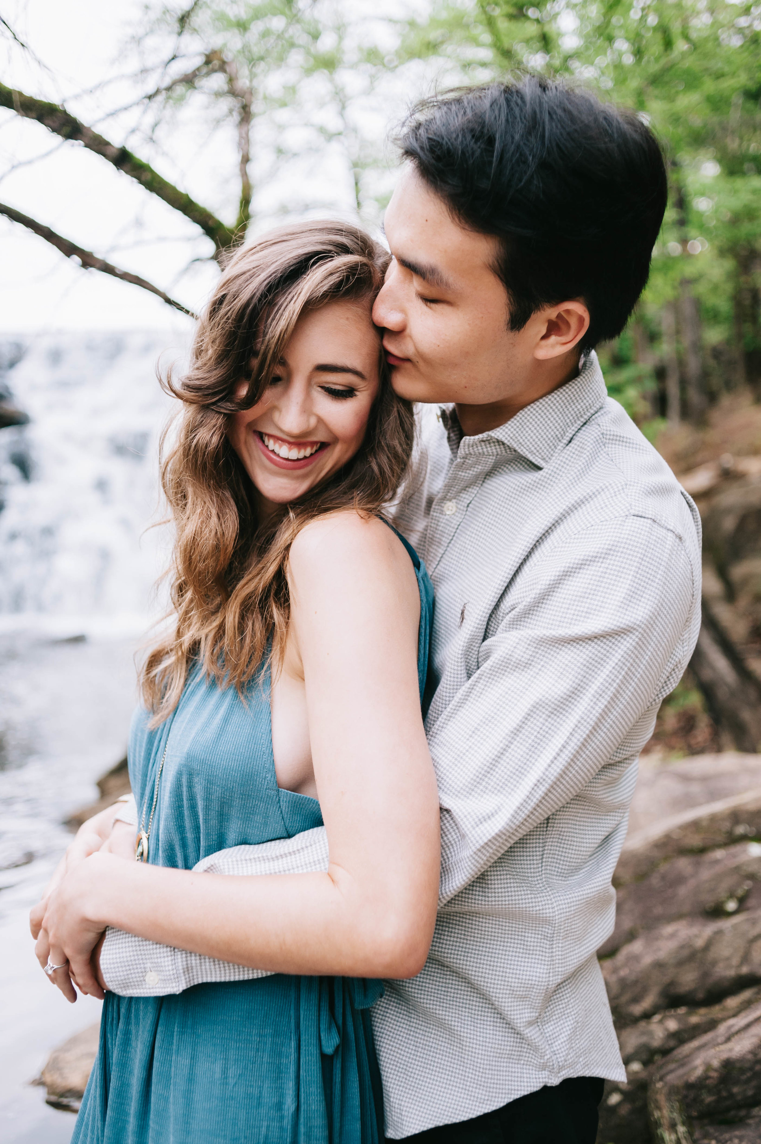 Hannah Beth & Xiao.Engagement Session (6 of 88).jpg