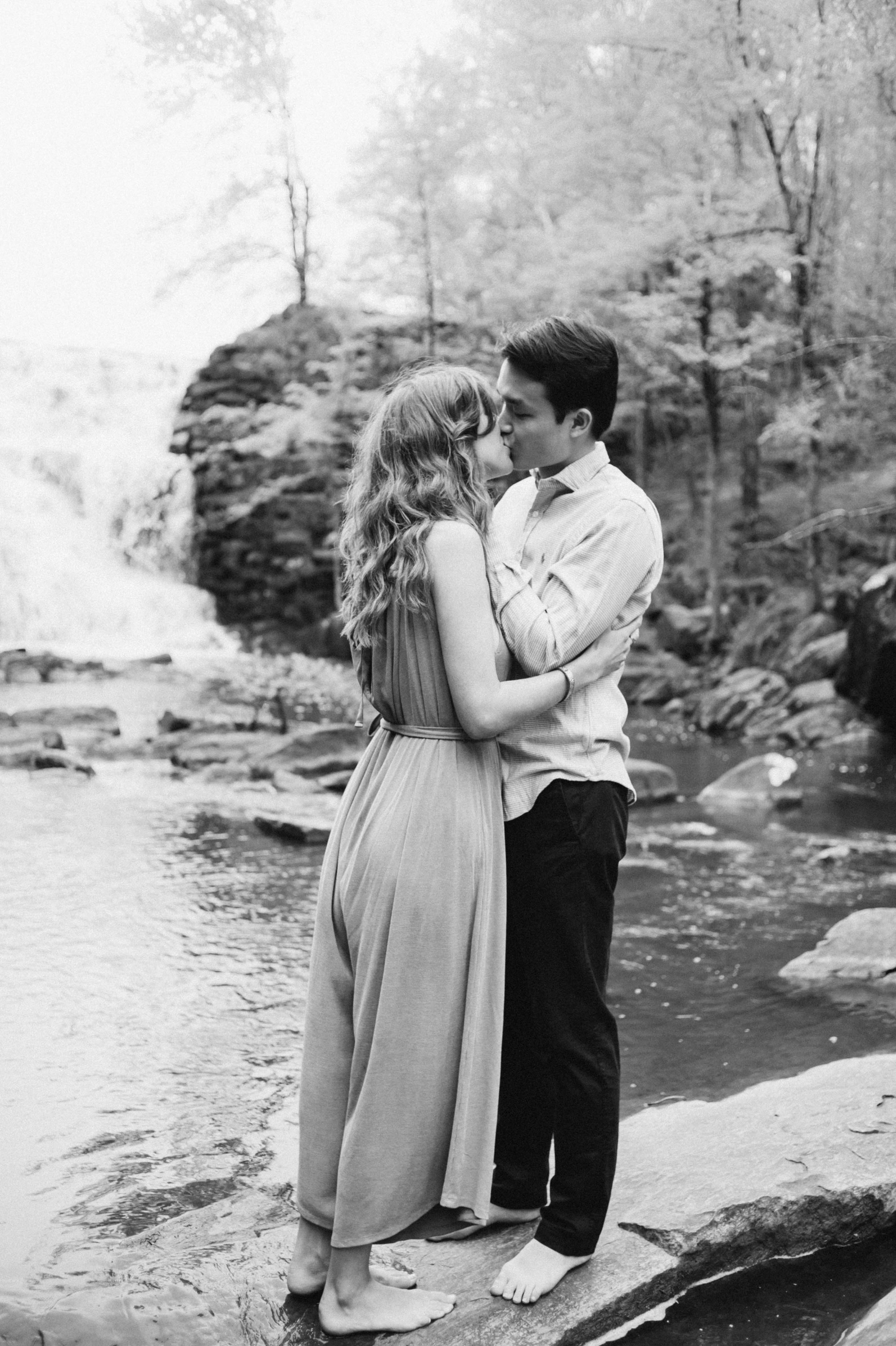 Hannah Beth & Xiao.Engagement Session (21 of 88).jpg