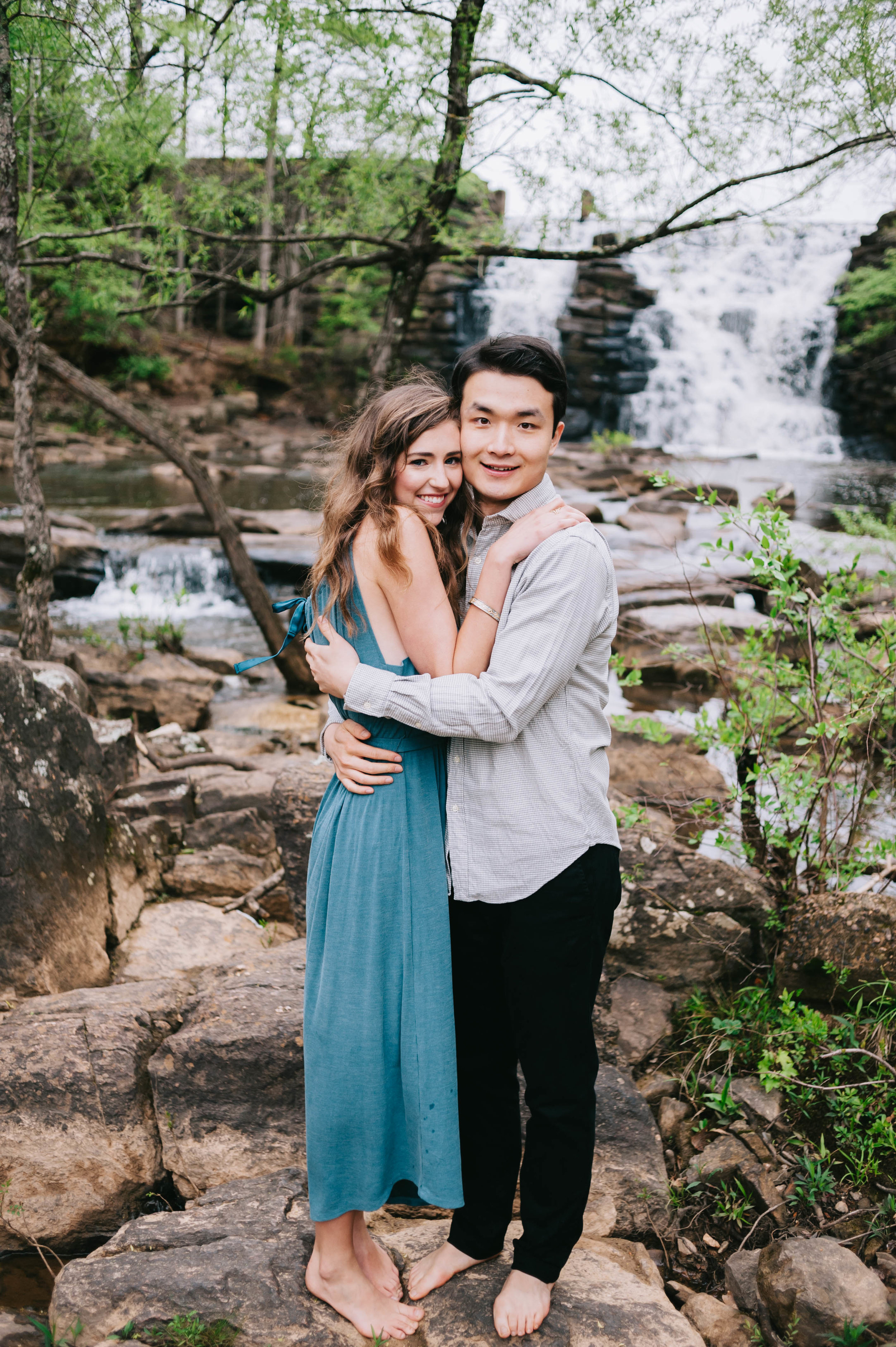 Hannah Beth & Xiao.Engagement Session (31 of 88).jpg