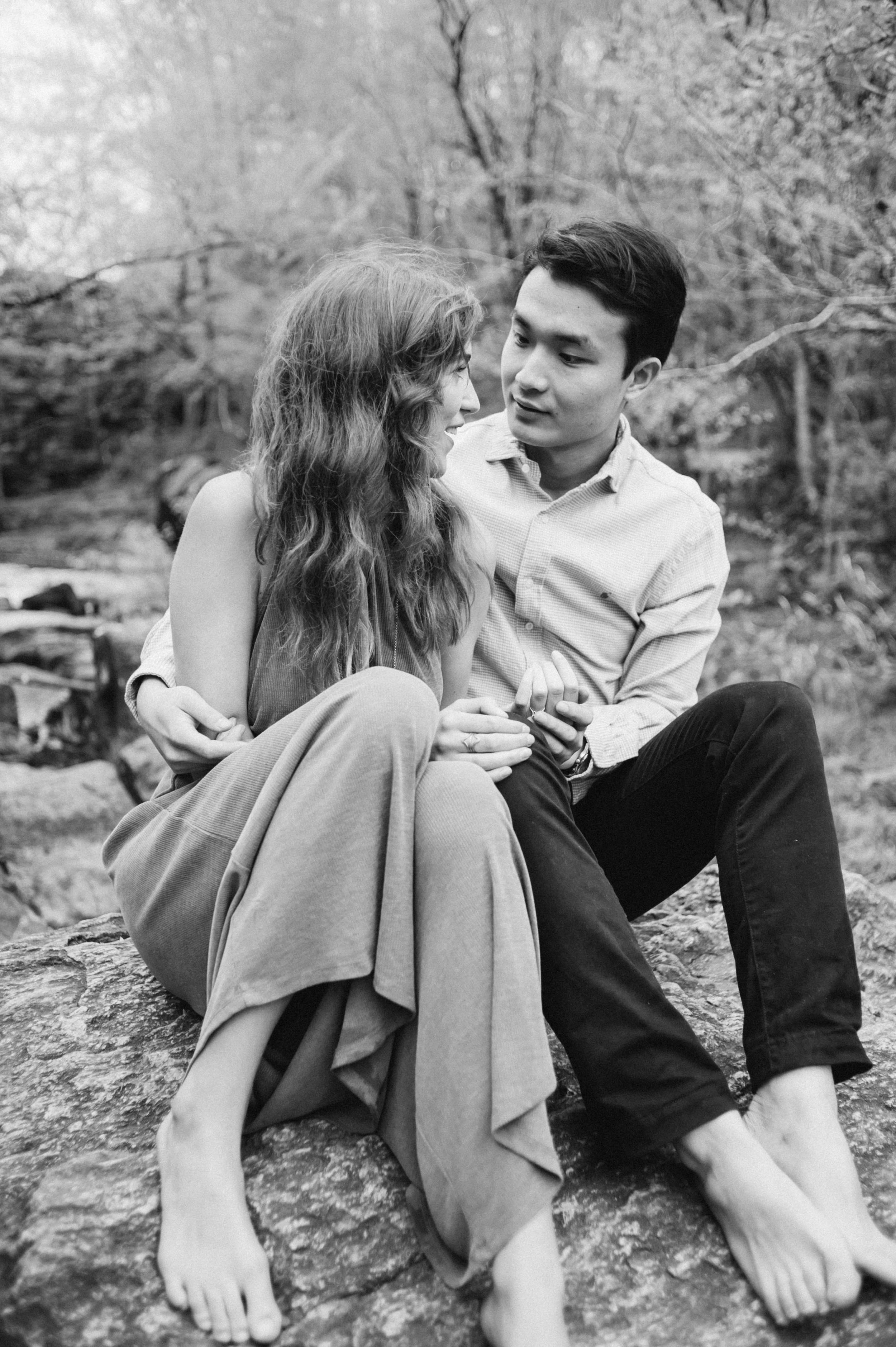 Hannah Beth & Xiao.Engagement Session (37 of 88).jpg
