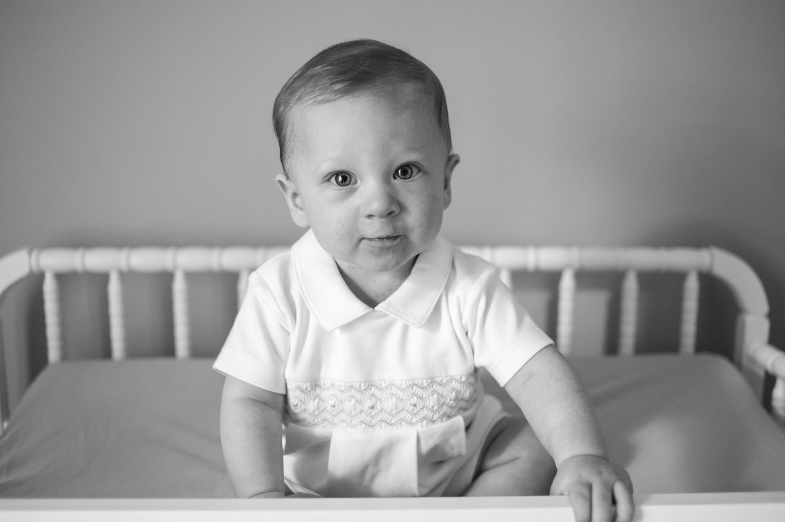 The Barkleys.Thad's 6 mo. Session (24 of 49).jpg