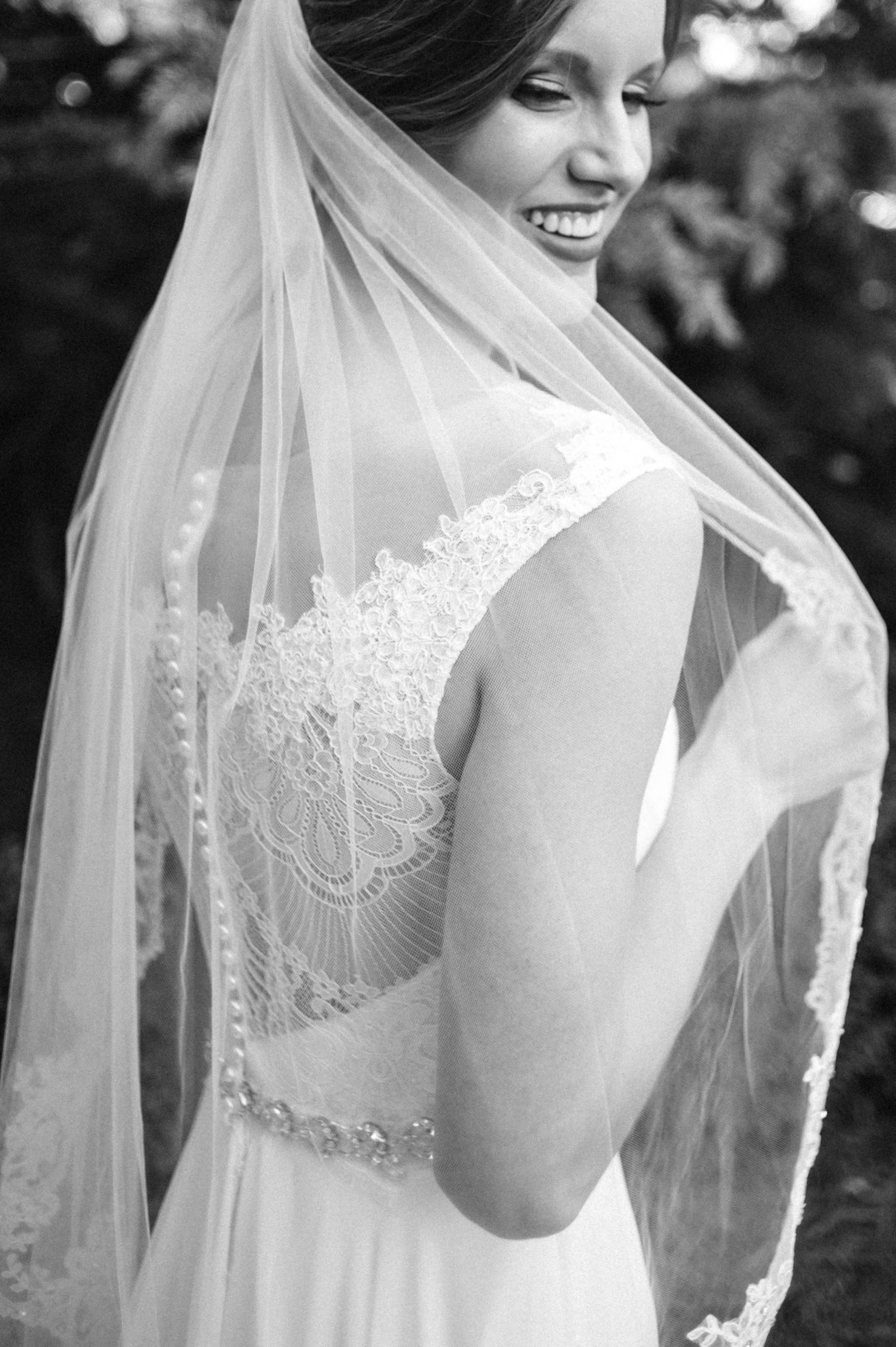 Jenny Schopp.Bridal Session (21 of 69).jpg