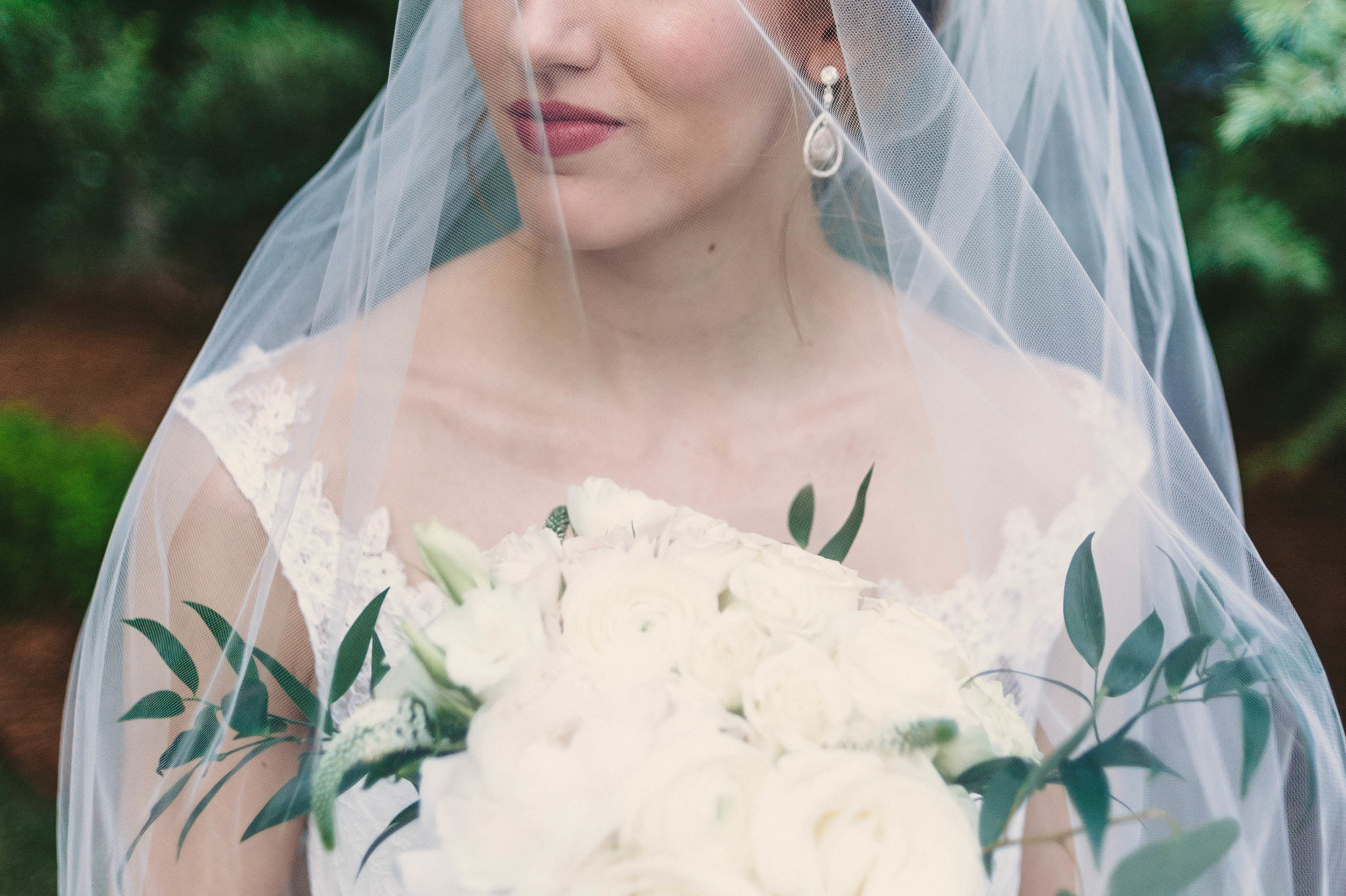 Jenny Schopp.Bridal Session (24 of 69).jpg