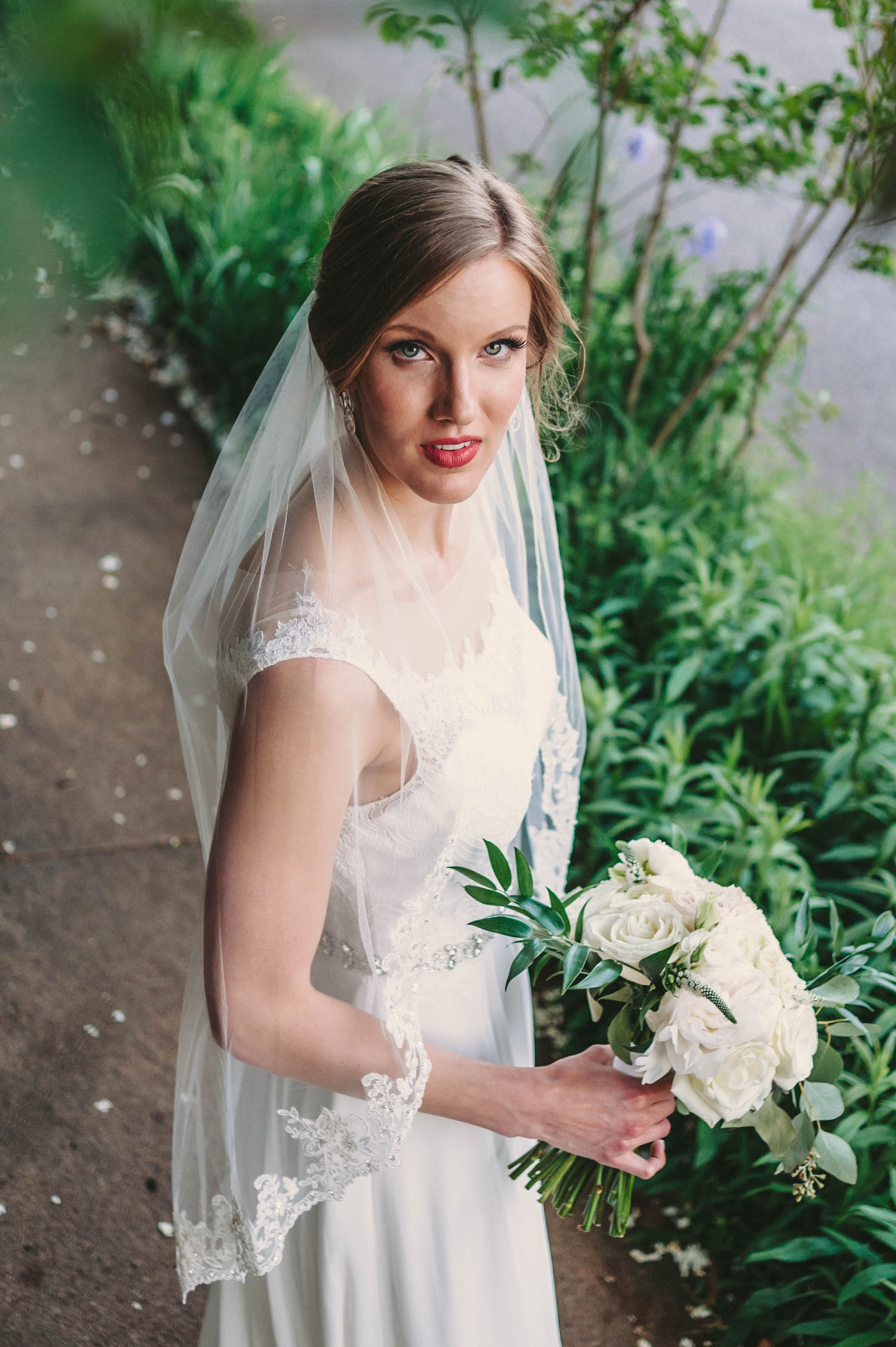 Jenny Schopp.Bridal Session (58 of 69).jpg