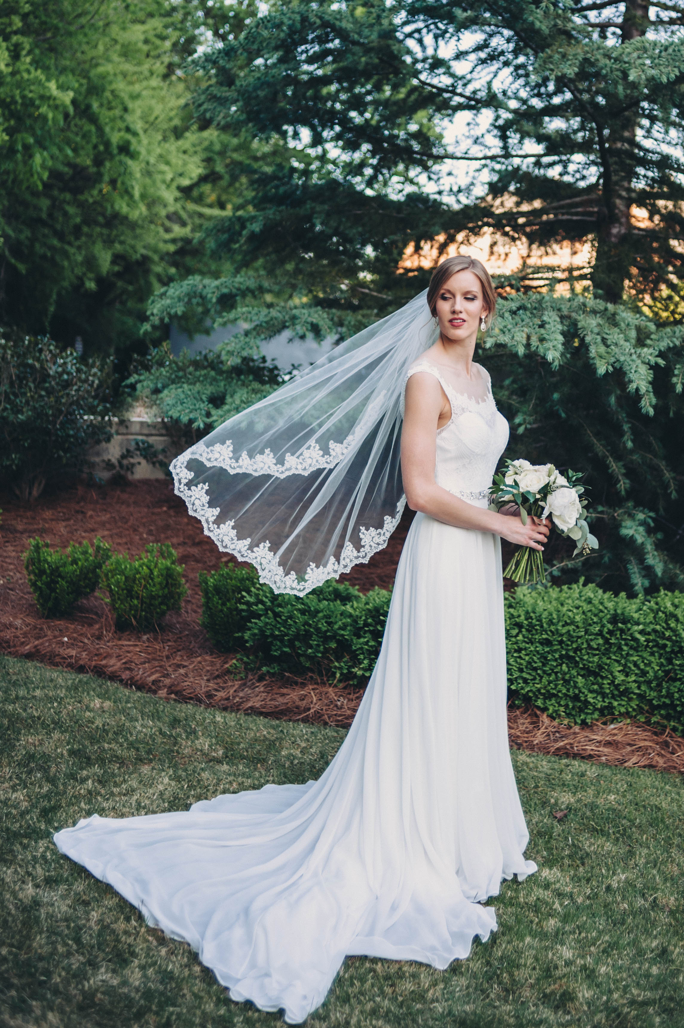 Jenny Schopp.Bridal Session (29 of 69).jpg