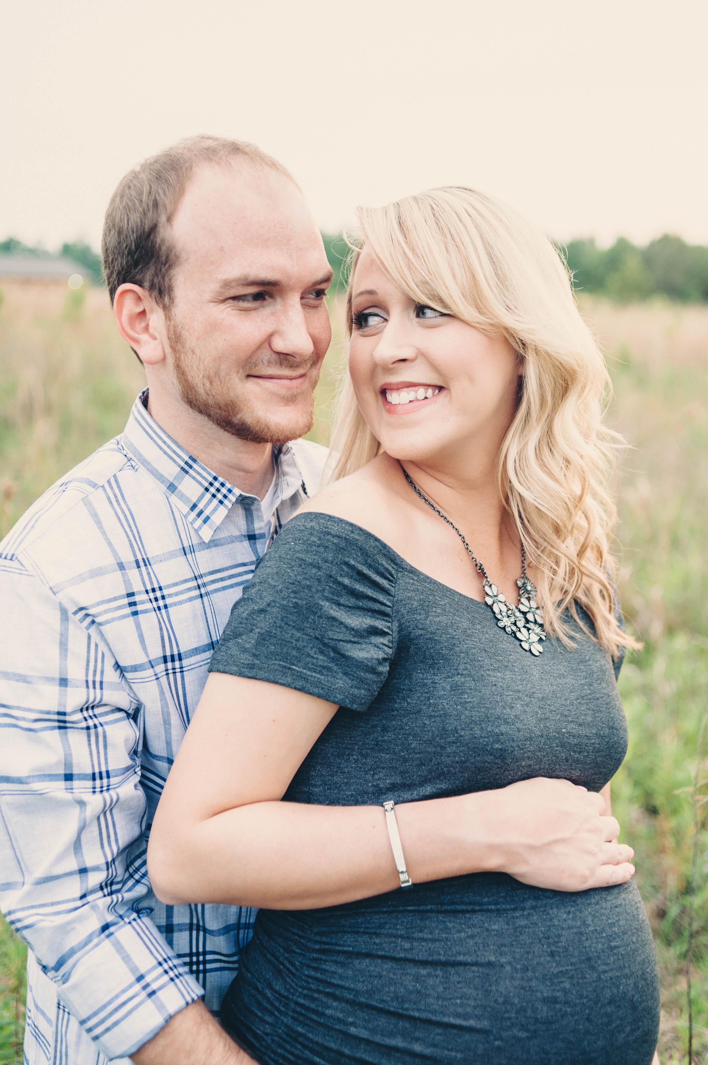 Tessa & Matt.Maternity Session (9 of 54).jpg